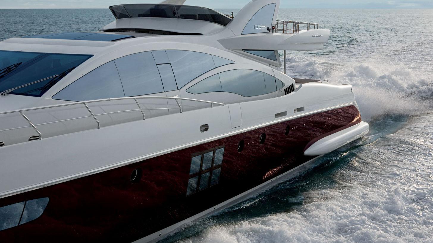 azimut-103s-yacht-profile-near