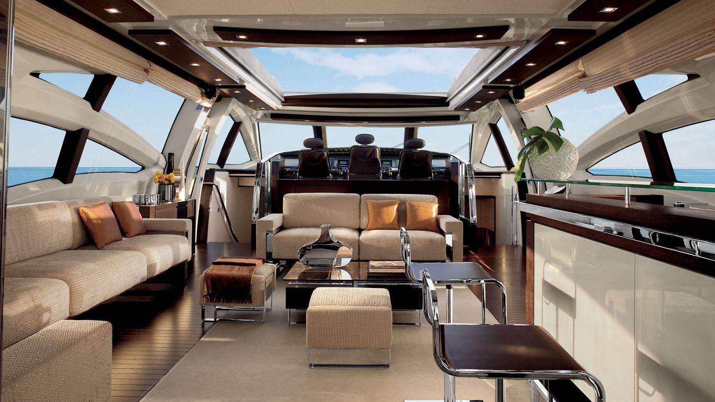 azimut-103s-yacht-saloon
