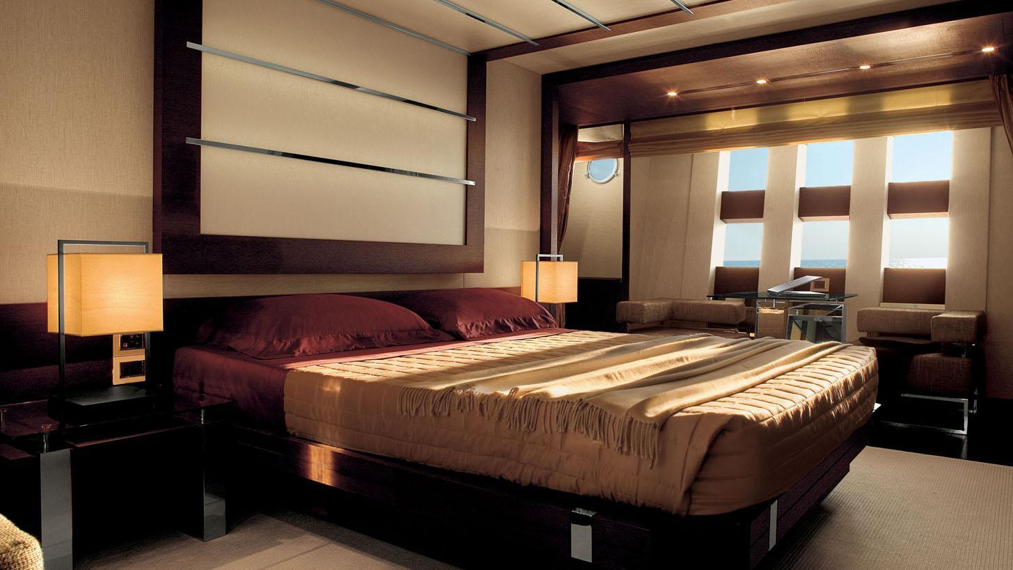 azimut-103s-yacht-double-cabin