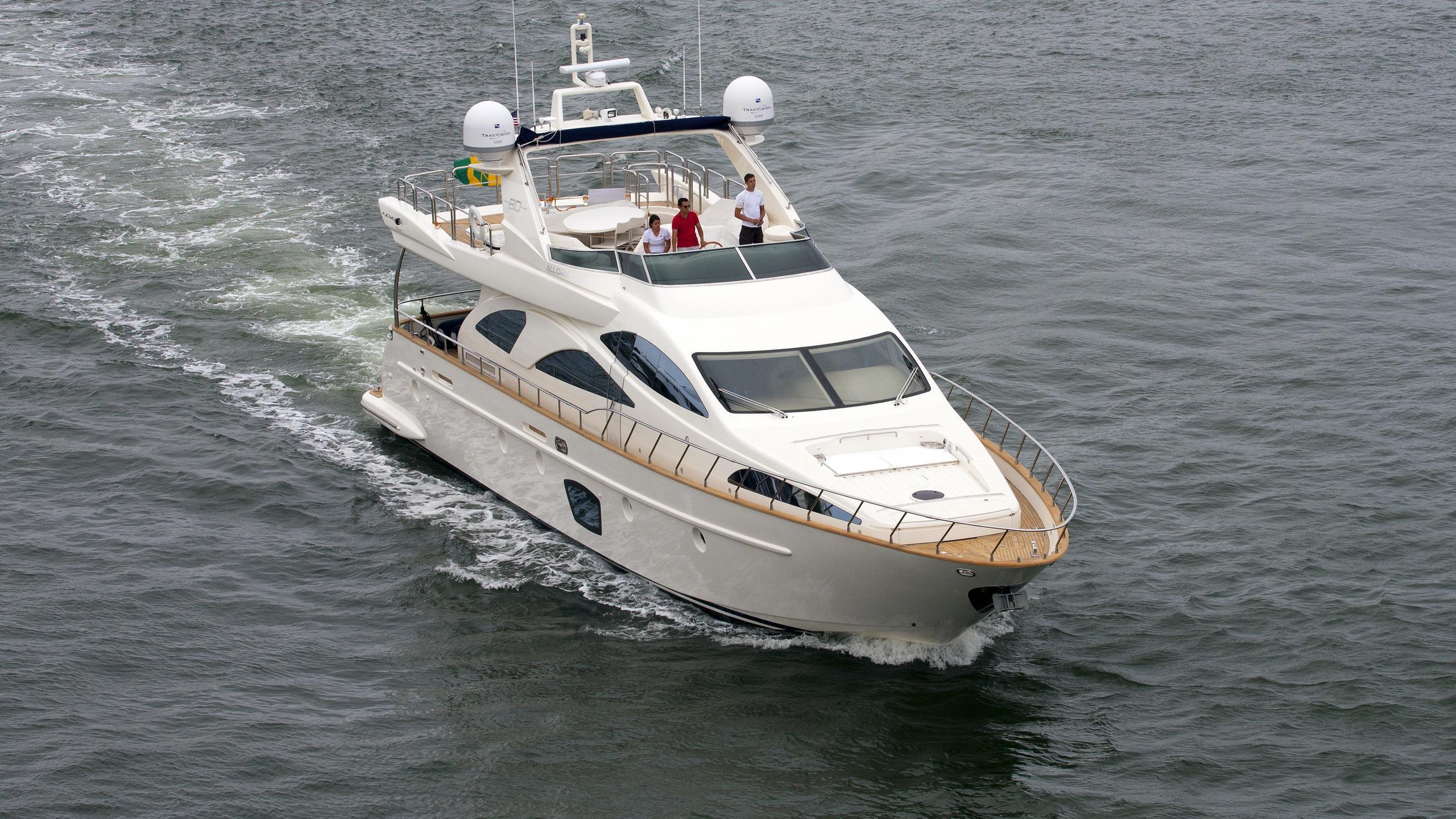allora-yacht-exterior