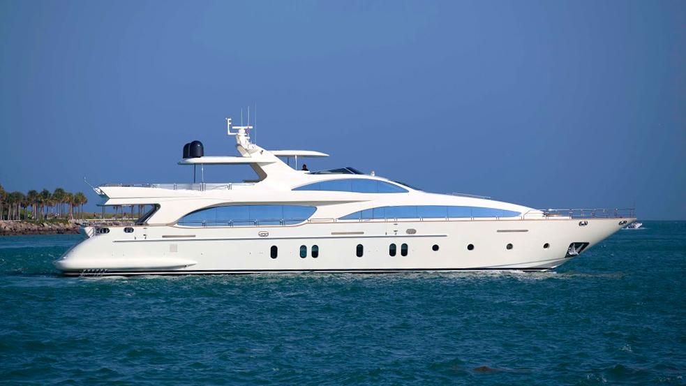 azimut-116-yacht-profile