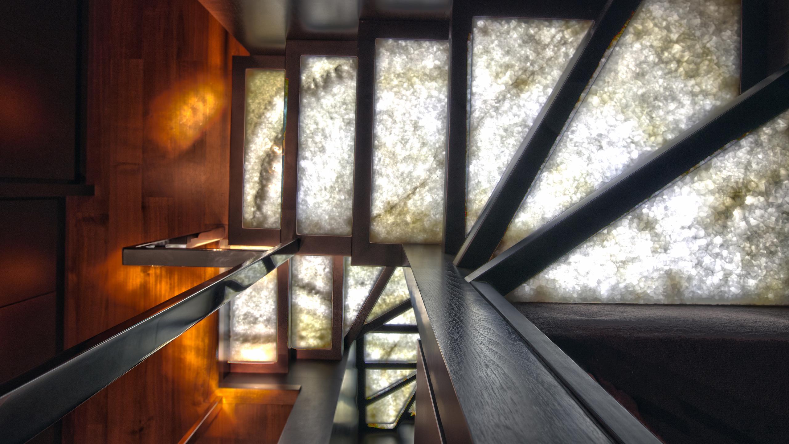 azimut-116-yacht-stairs