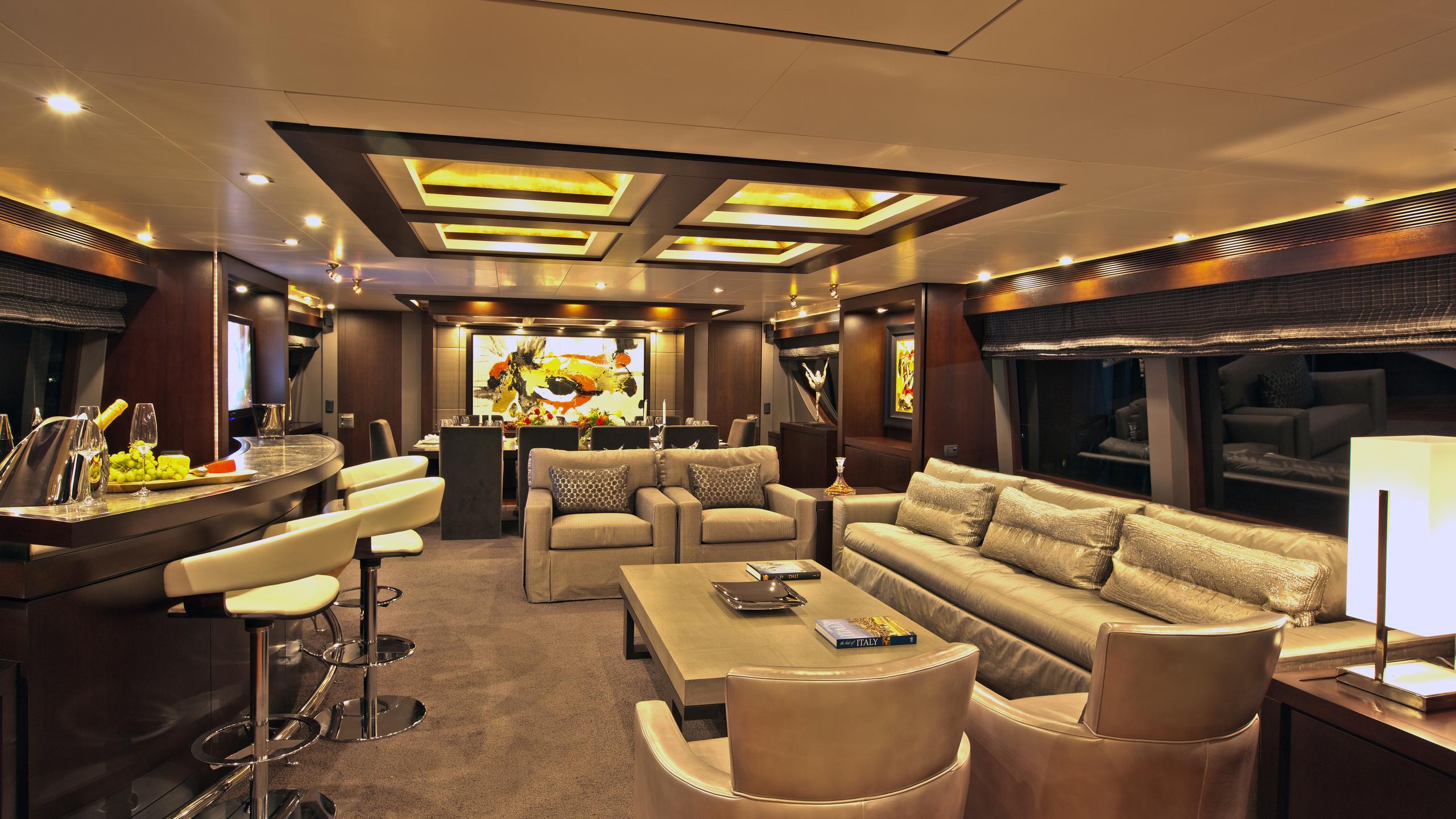 azimut-116-yacht-saloon