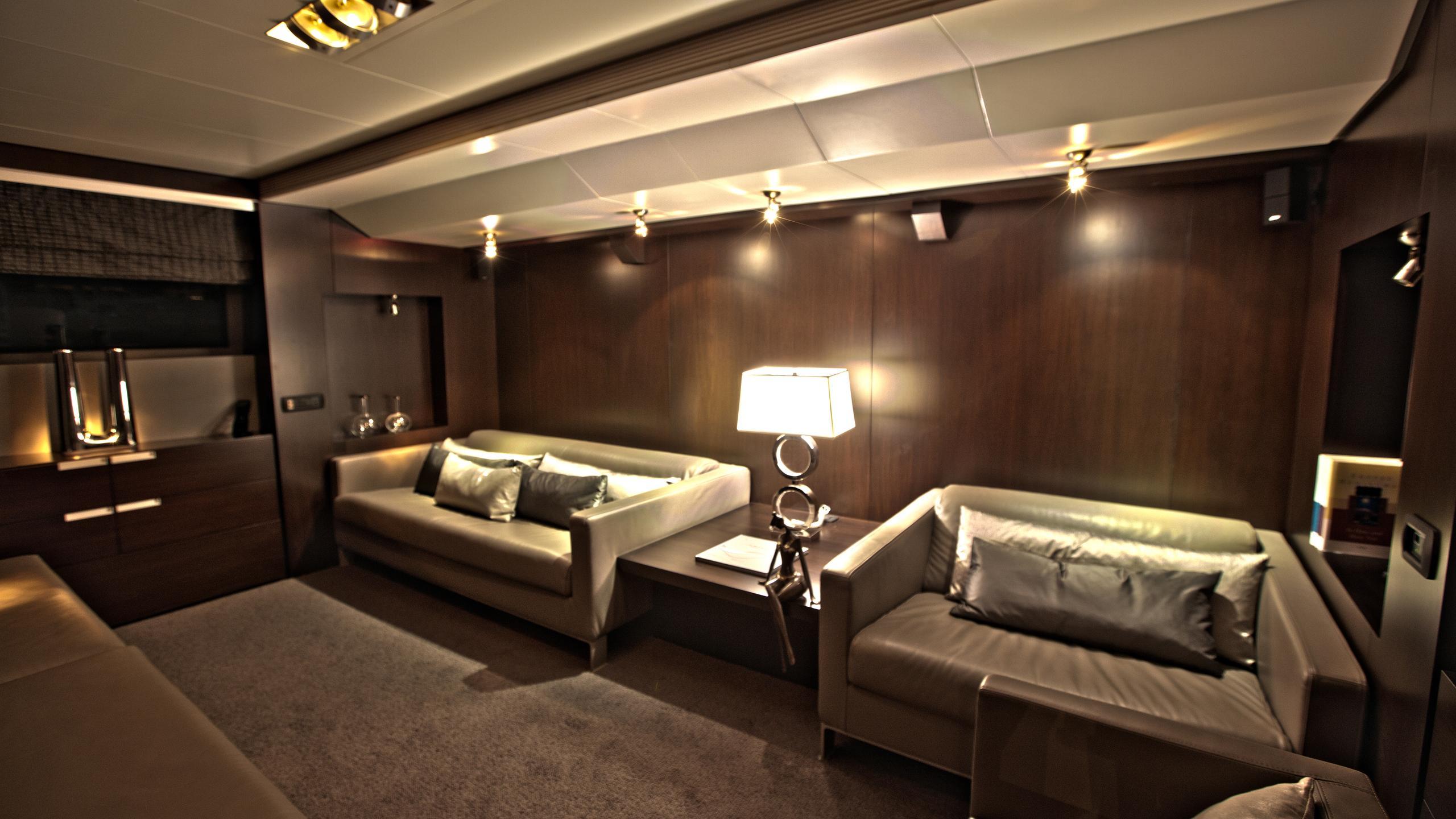 azimut-116-yacht-lounge