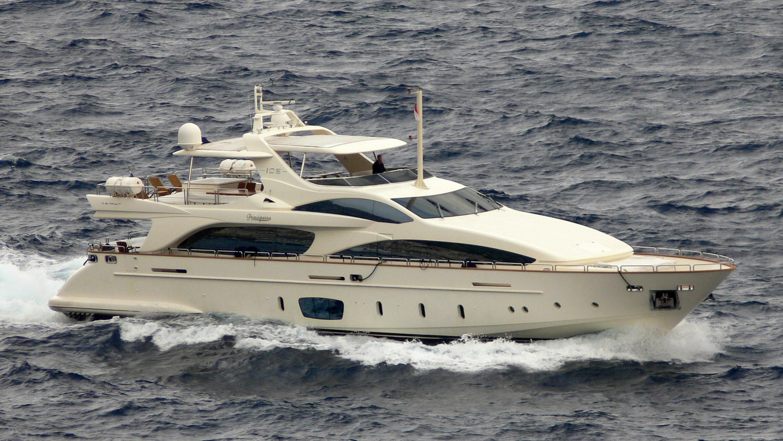 principessa-yacht-exterior