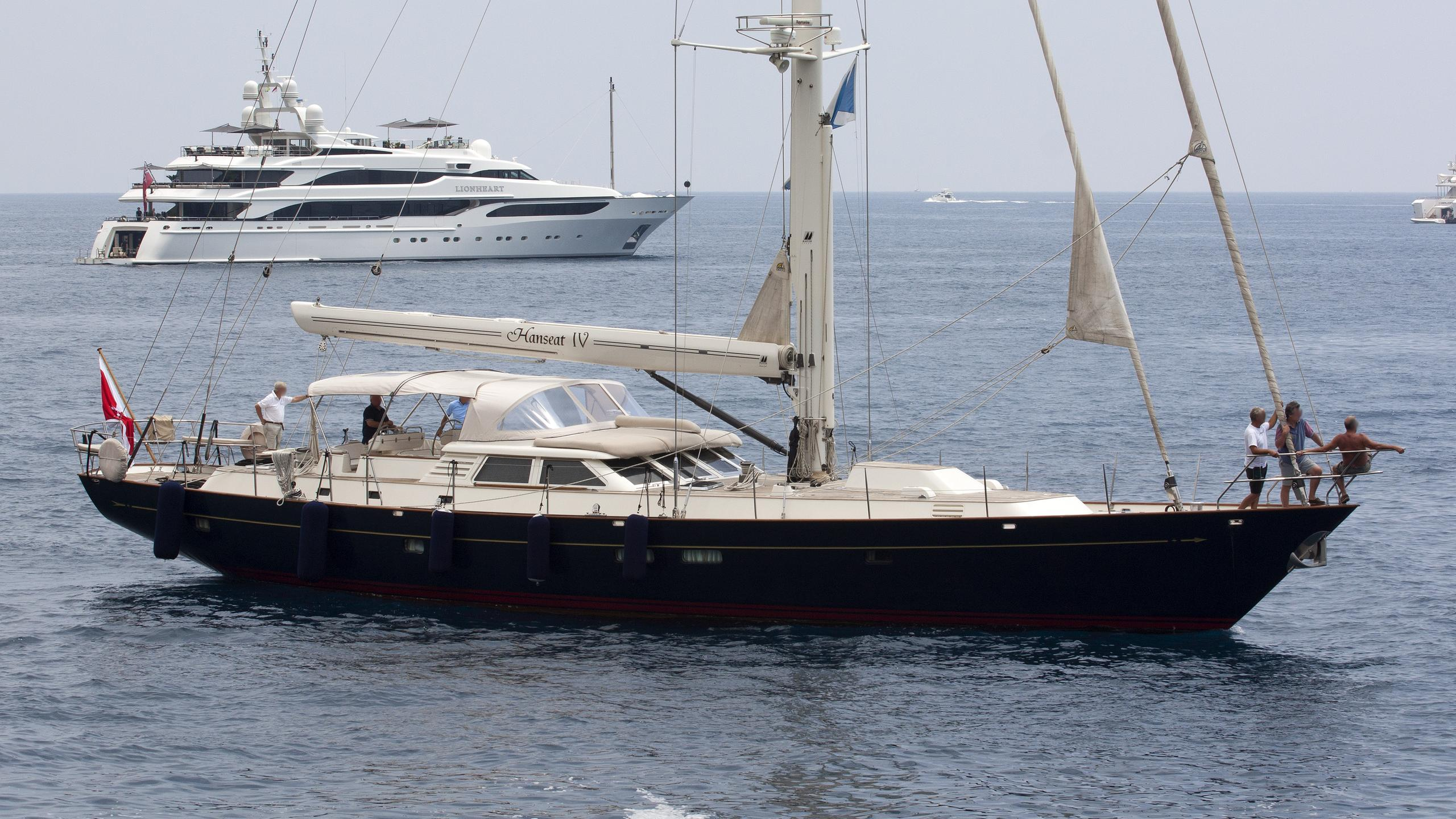 hanseat-iv-yacht-exterior