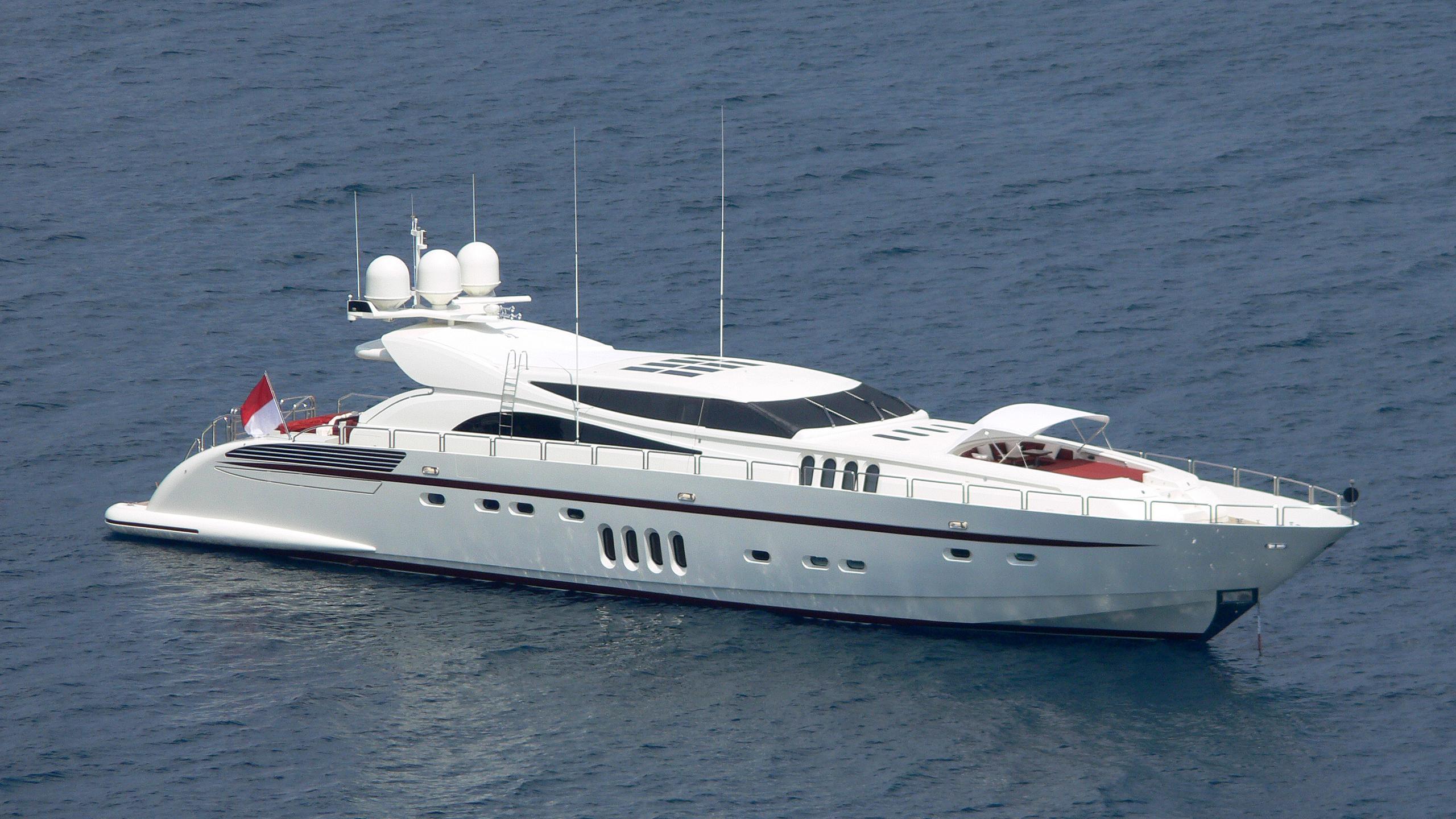 joker-yacht-exterior