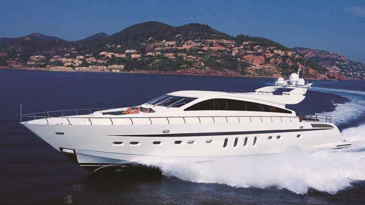 alisios-t-yacht-for-sale-profile