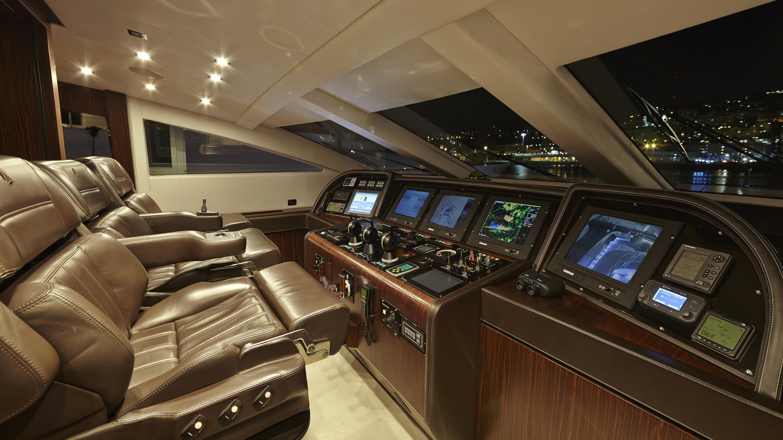 antelope-III-yacht-helm