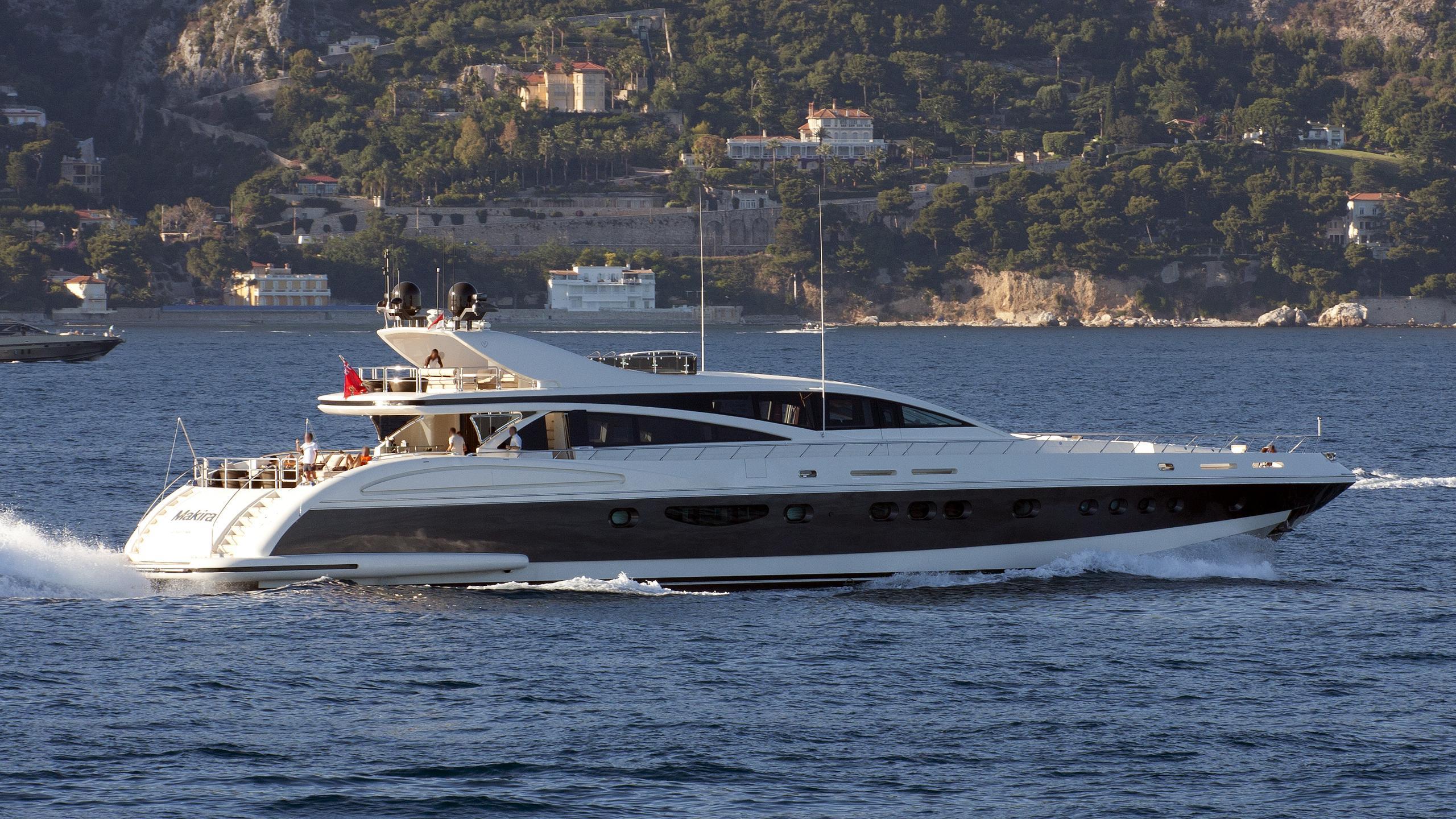 antelope-iii-yacht-exterior