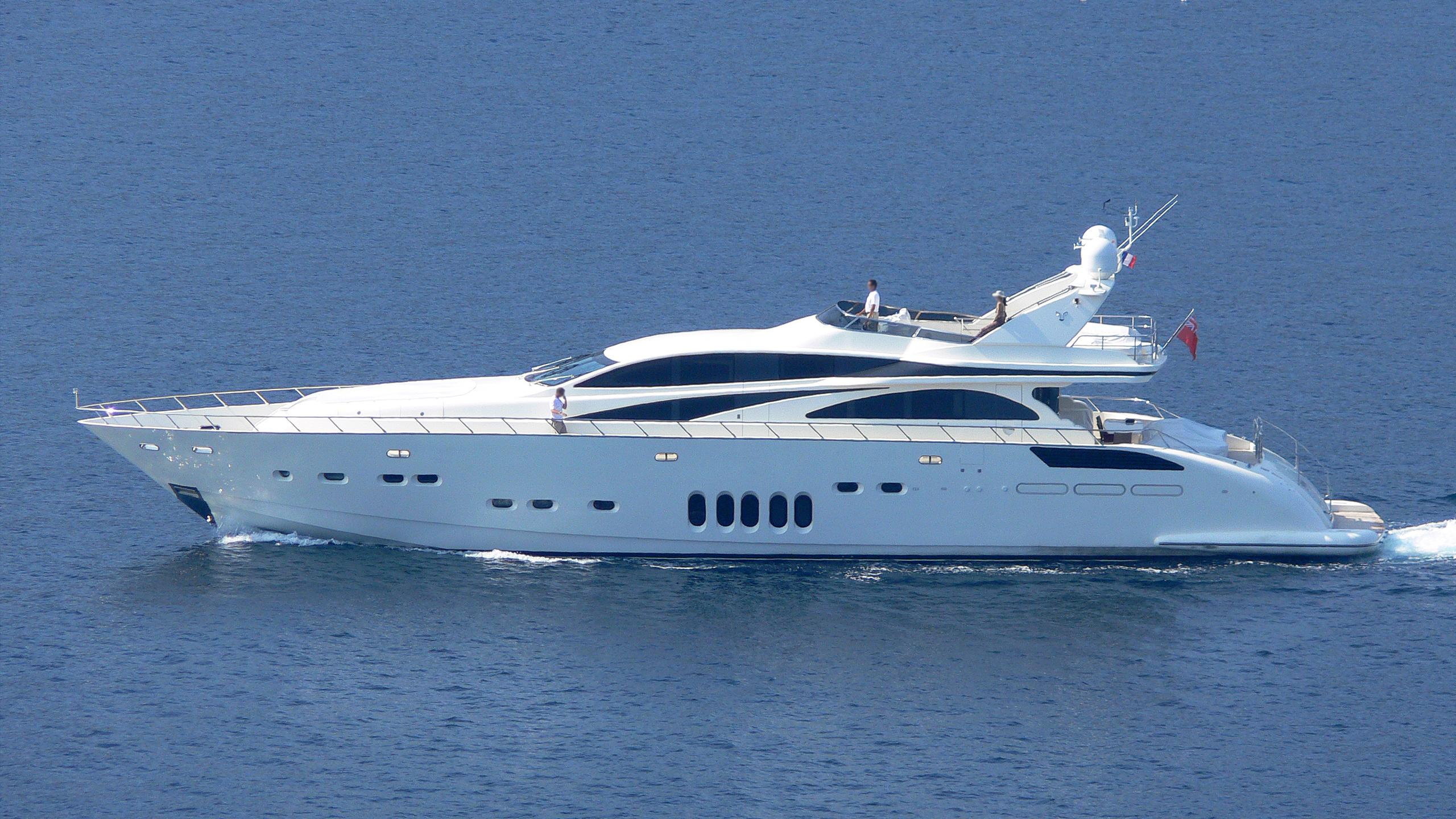 jade-mary-yacht-exterior