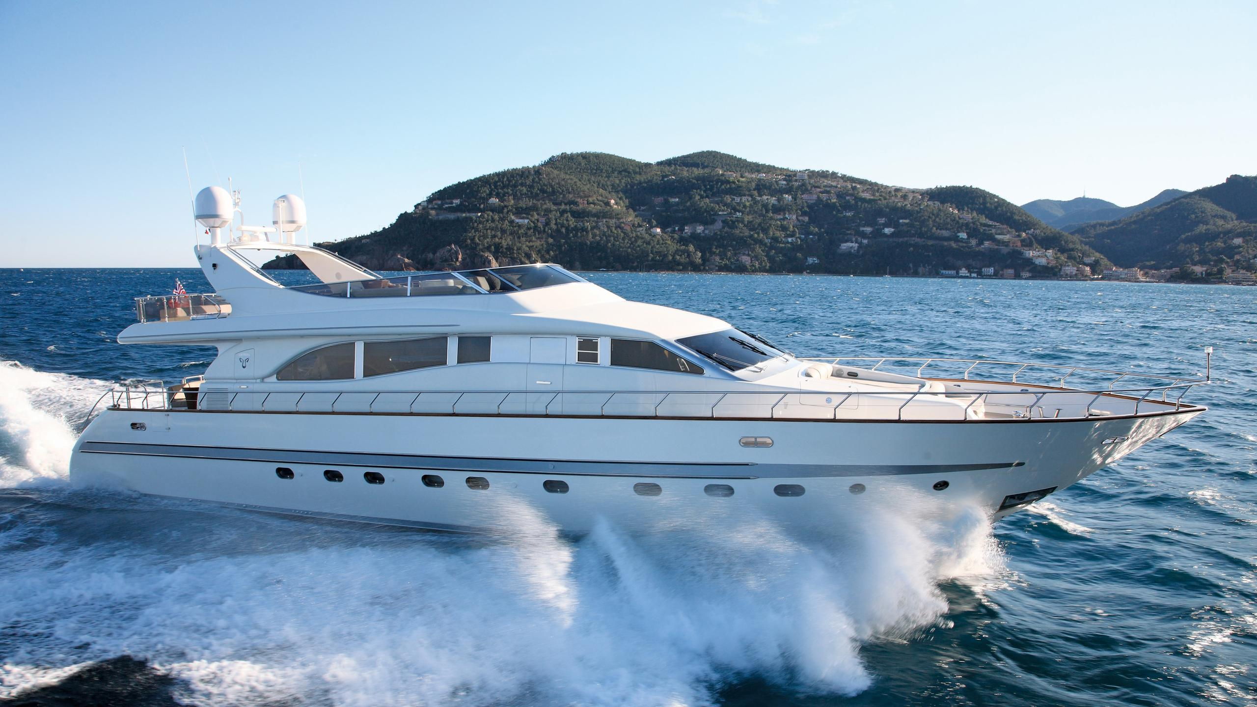 little-jems-yacht-for-charter-profile
