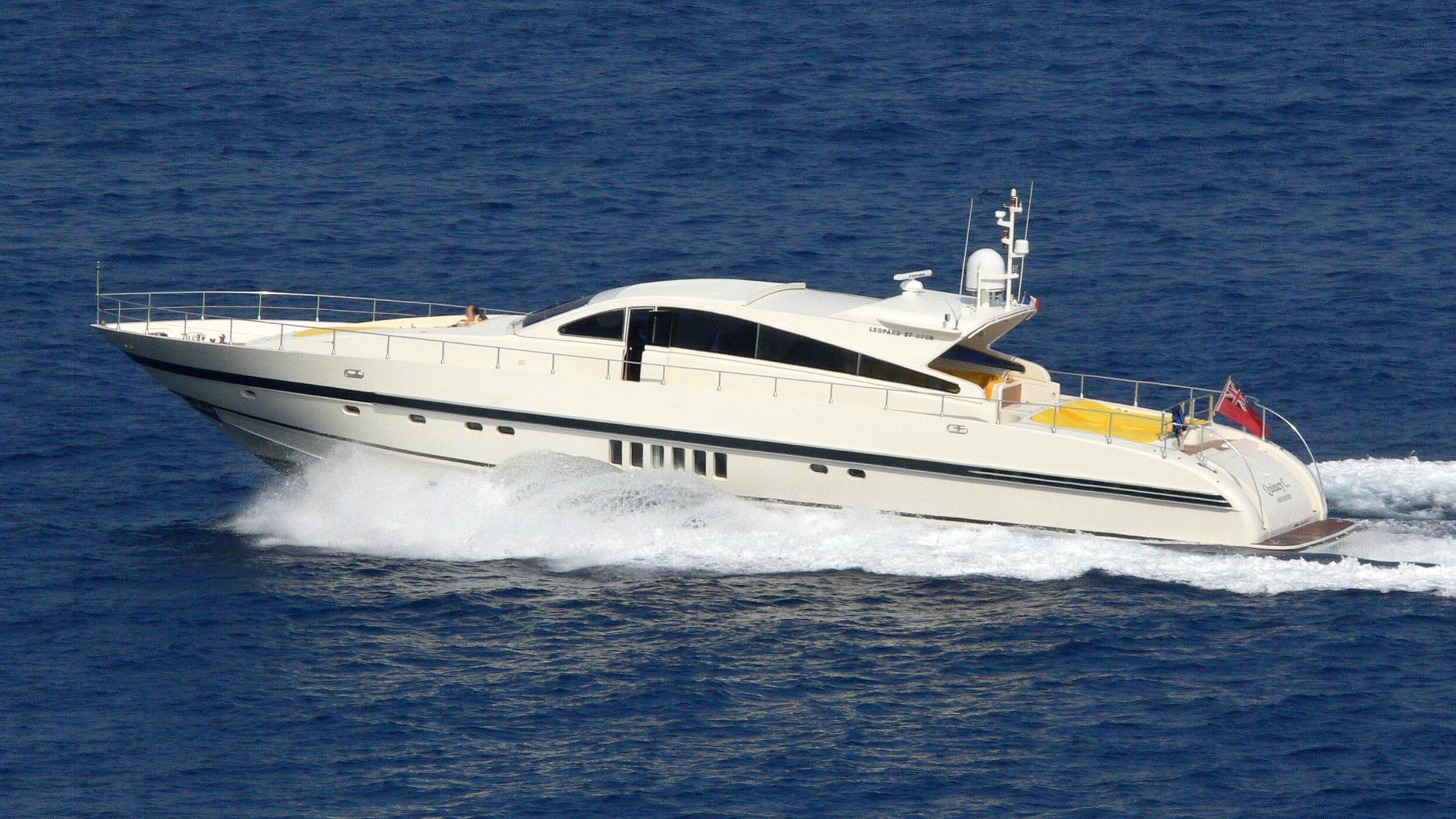 quincy-c-yacht-exterior