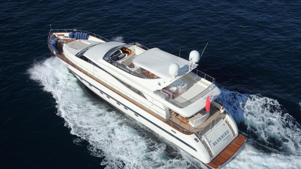 bluebird-yacht-aerial