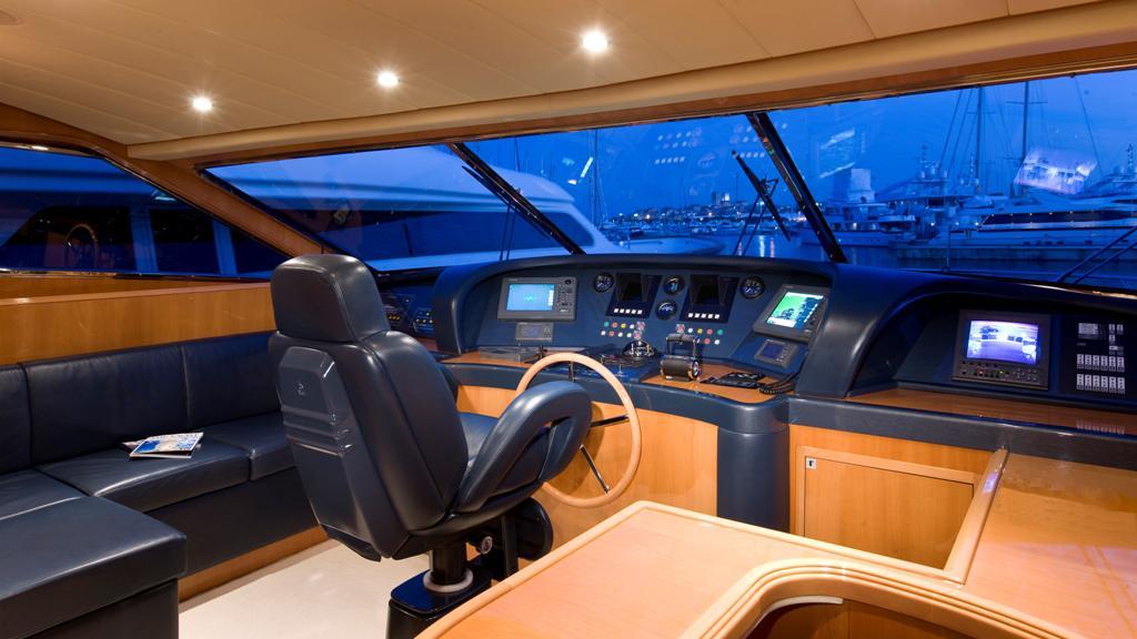 bluebird-yacht-helm