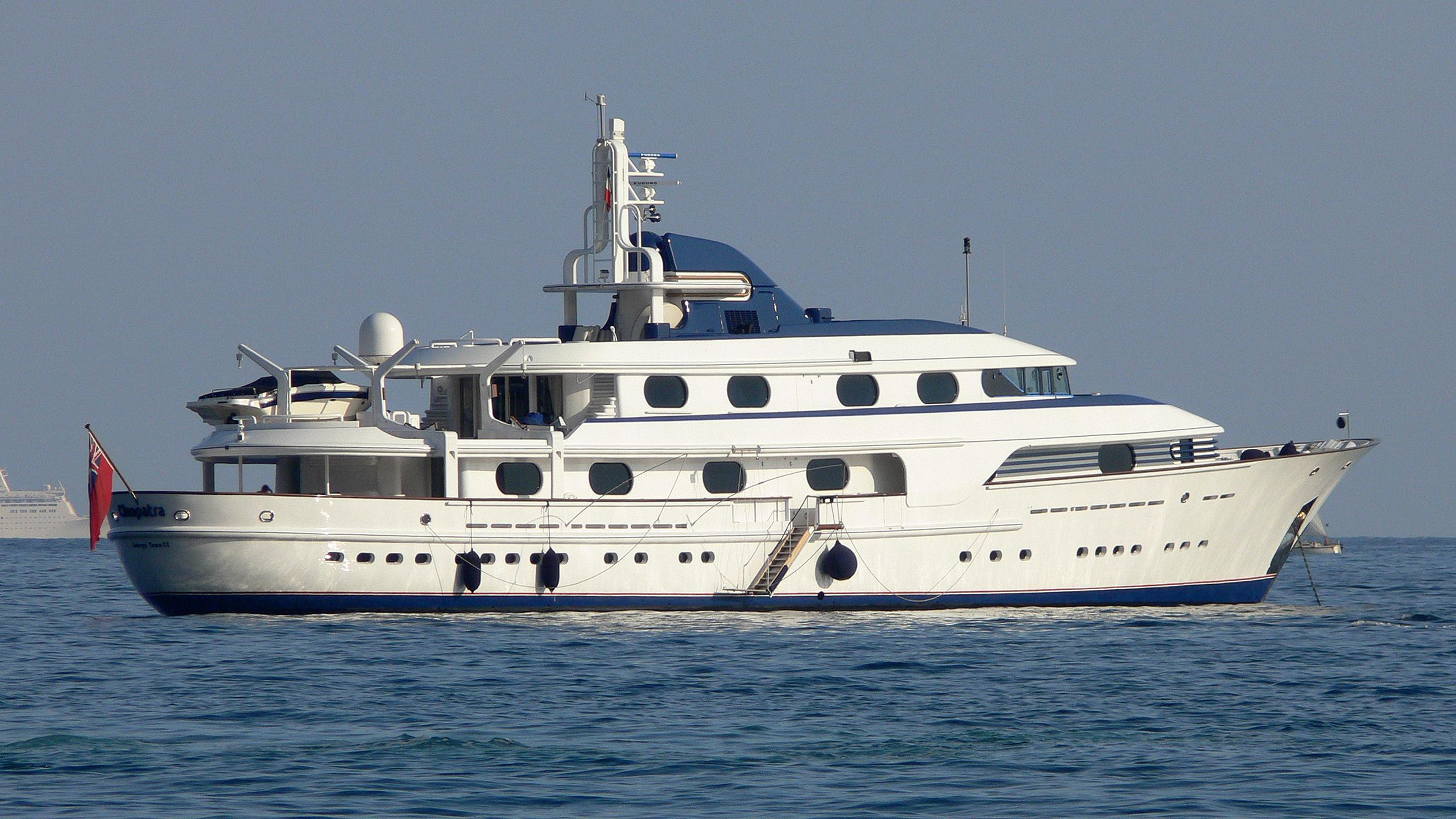 cleopatra-c-yacht-exterior