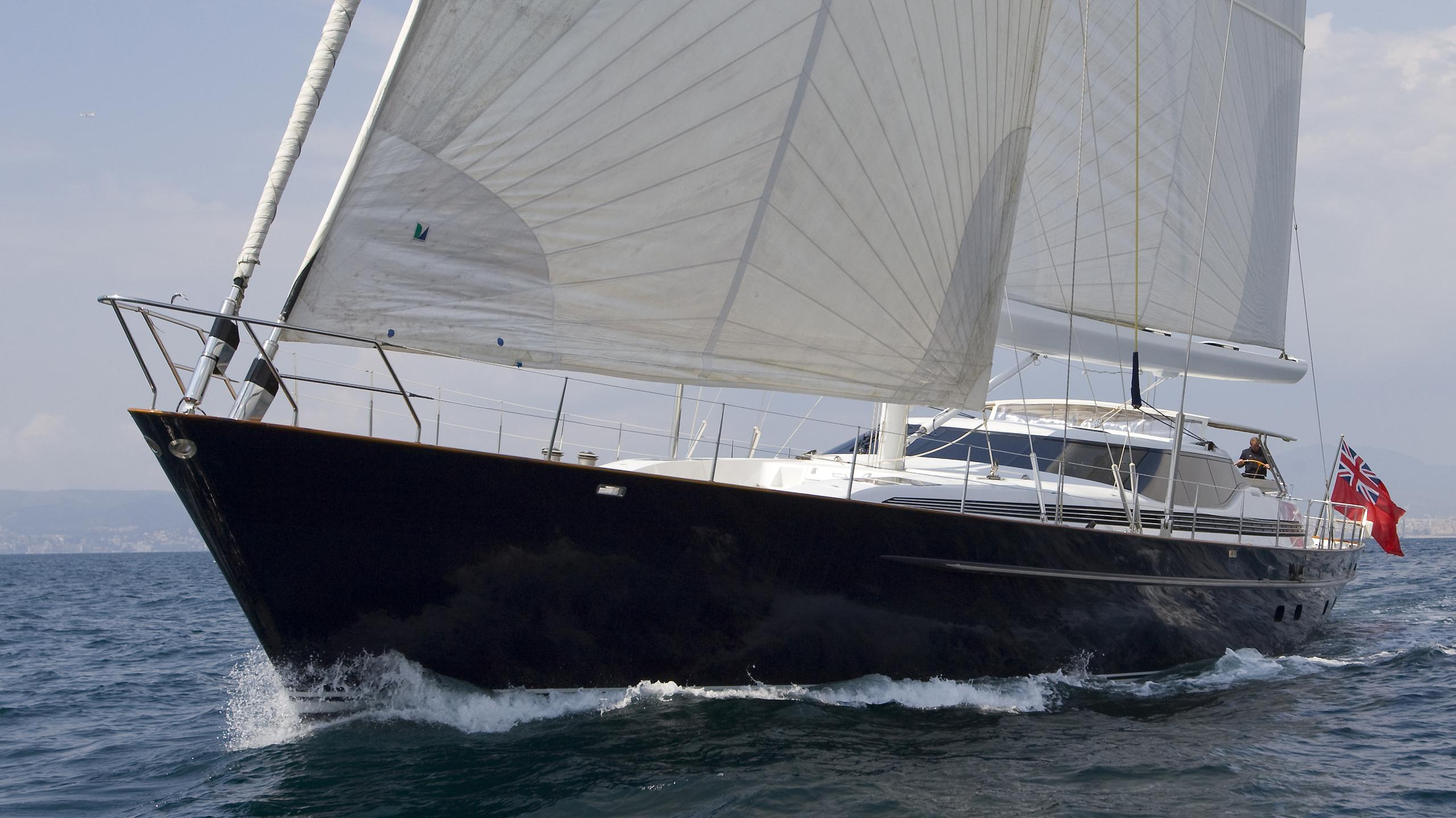 soverign-yacht-sailing