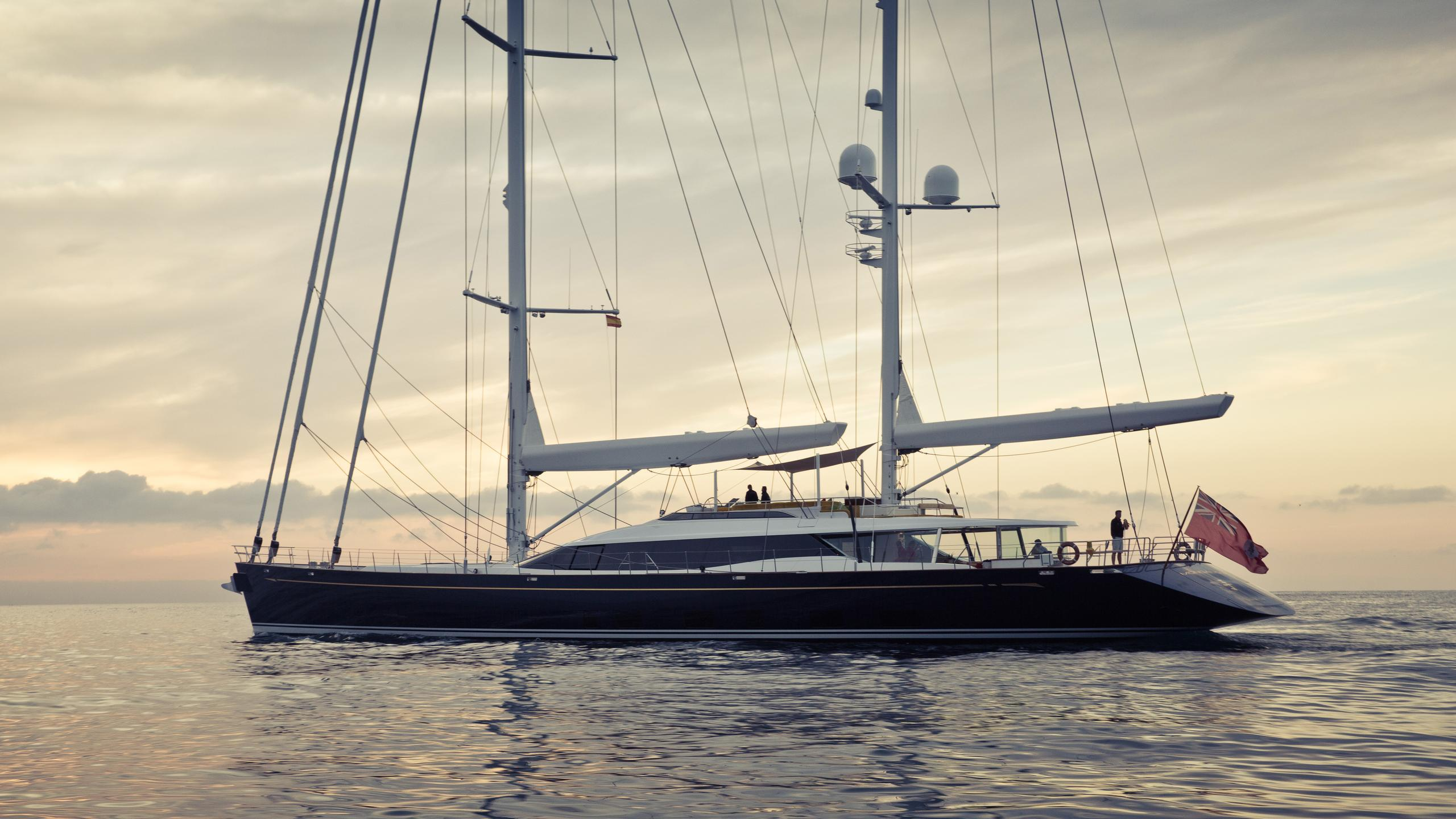 MONDANGO-yacht-sailing-profile