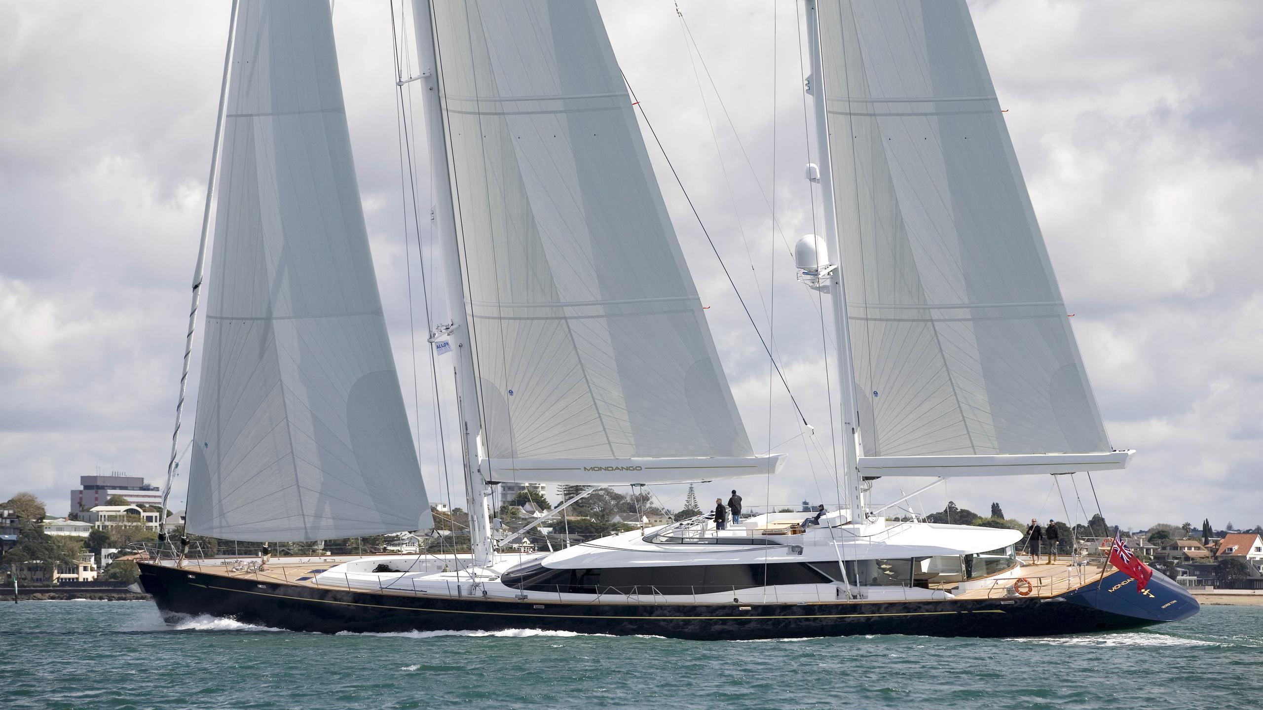 mondango-yacht-profile-sailing