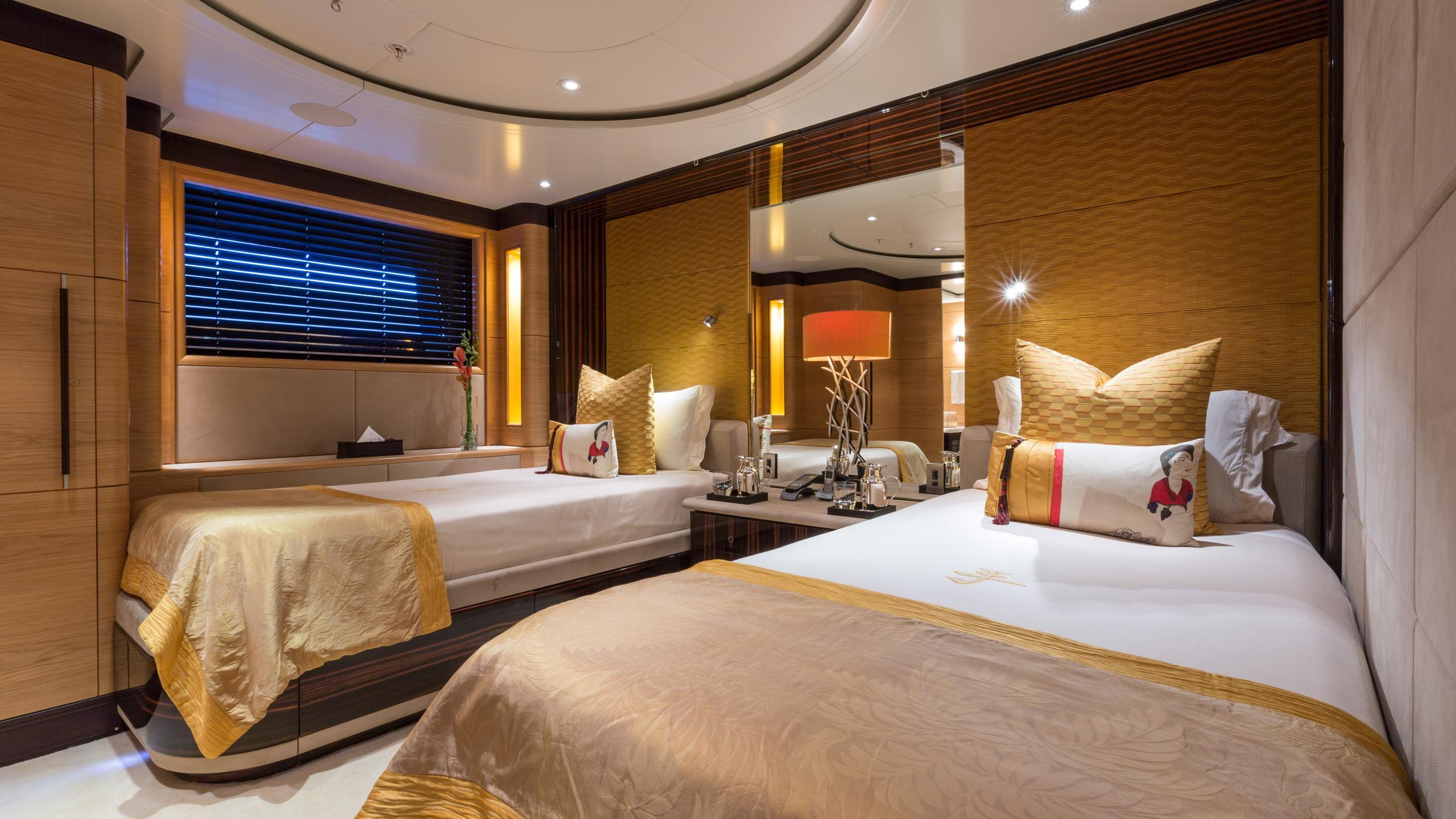 mondango-yacht-twin-cabin