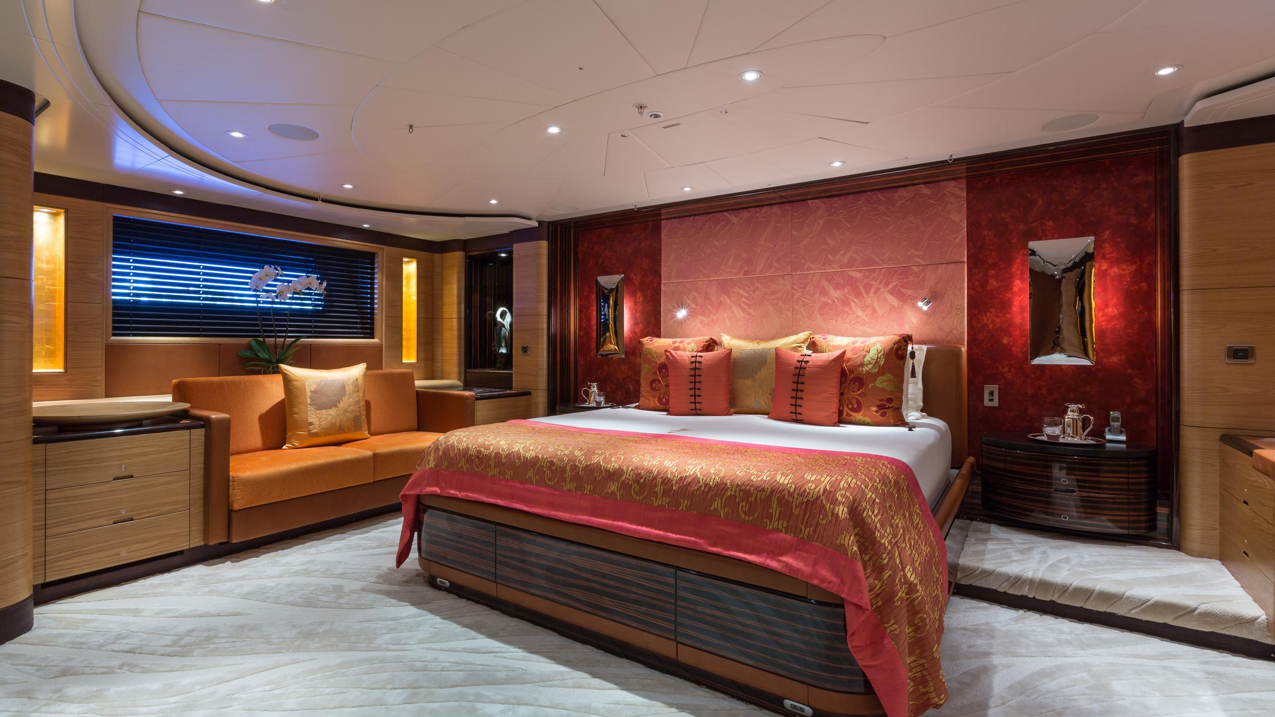 mondango-yacht-double-cabin