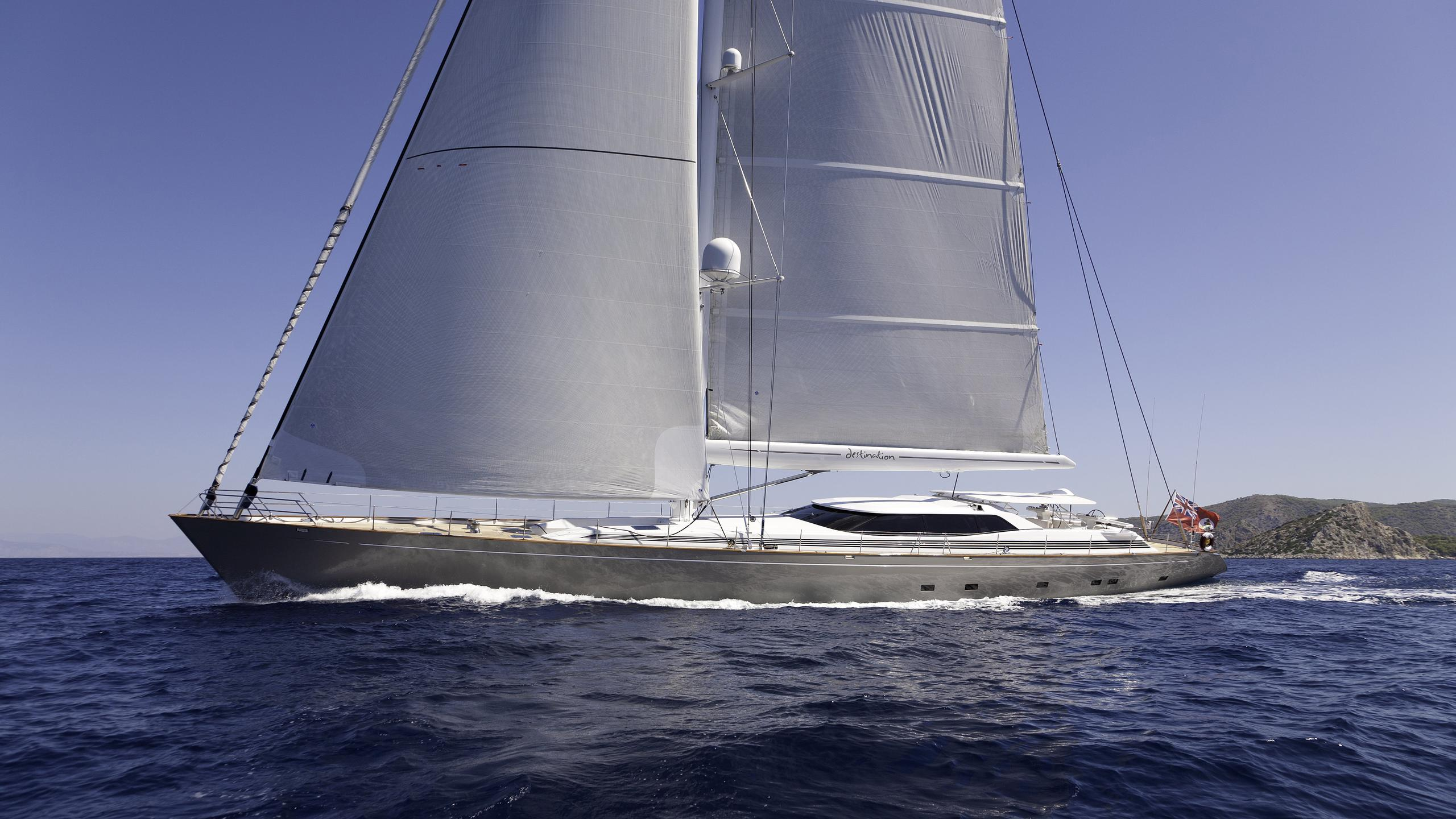 destination-fox-harb'r-yacht-for-sale-profile