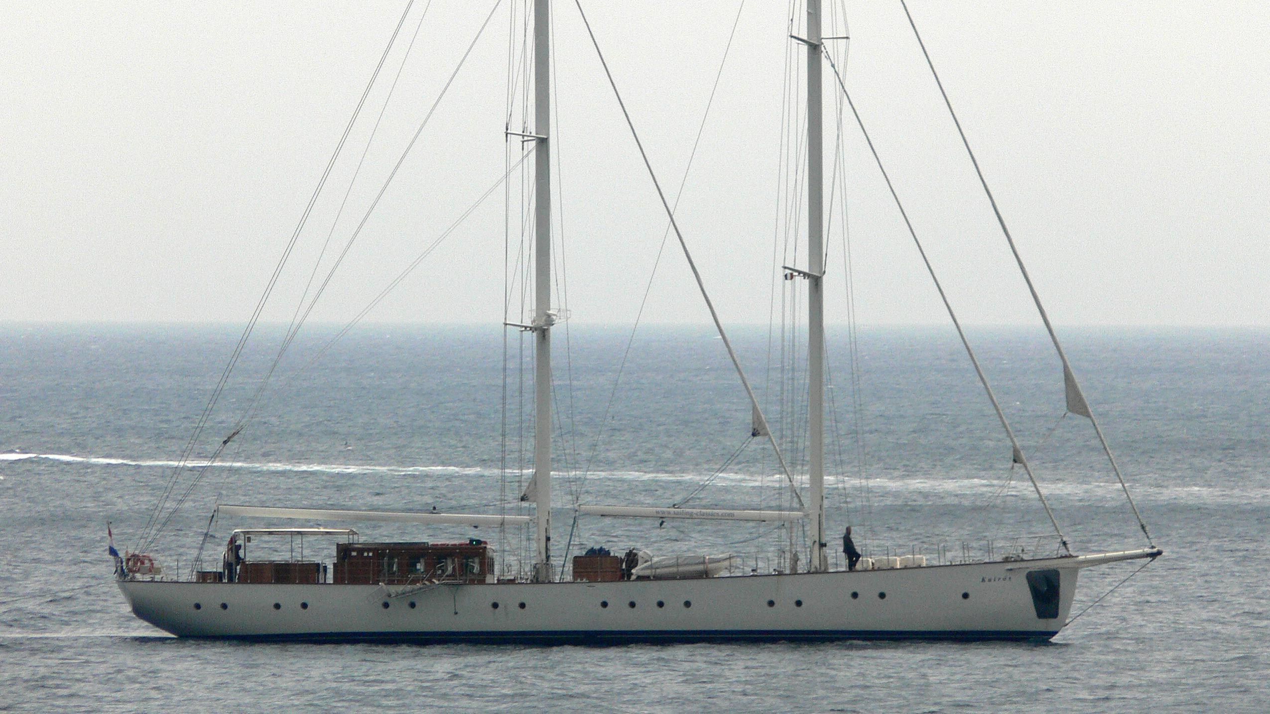 kairos-yacht-exterior