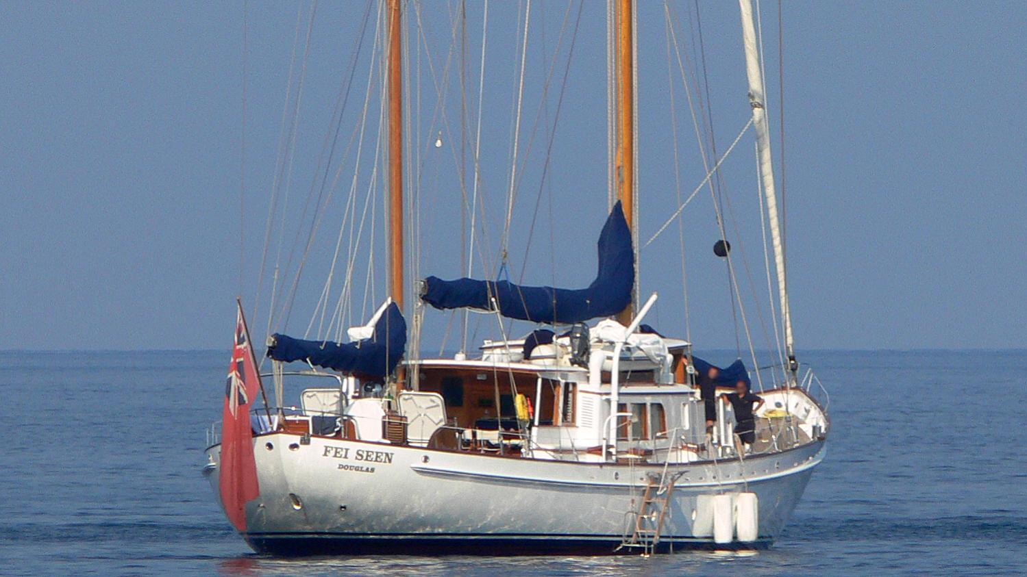 fei-seen-yacht-exterior