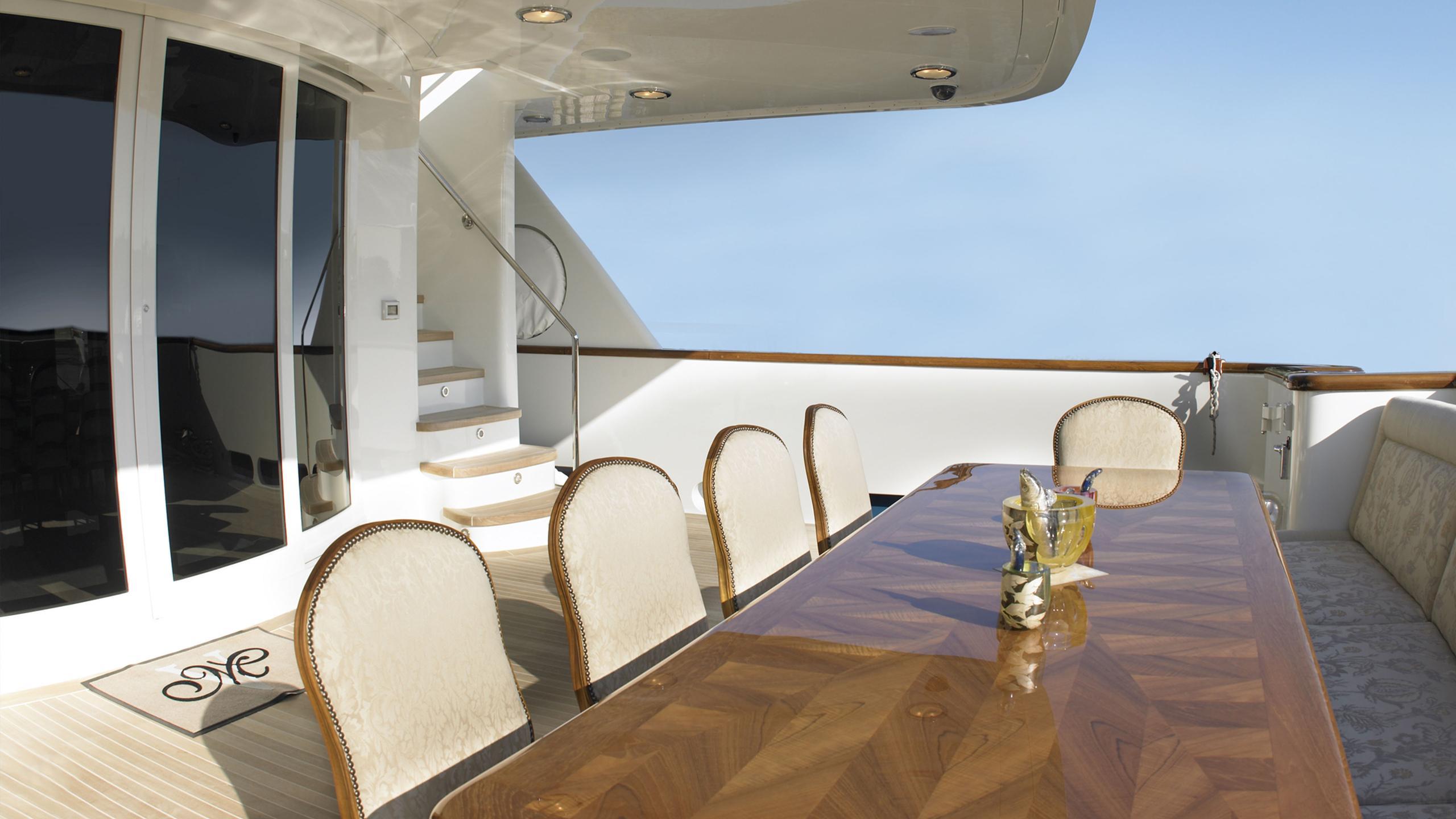 maghreb-v-yacht-aft-deck