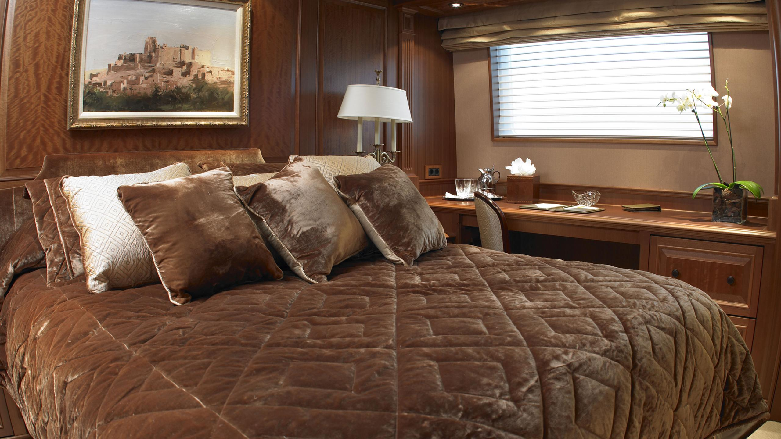 maghreb-v-yacht-double-cabin