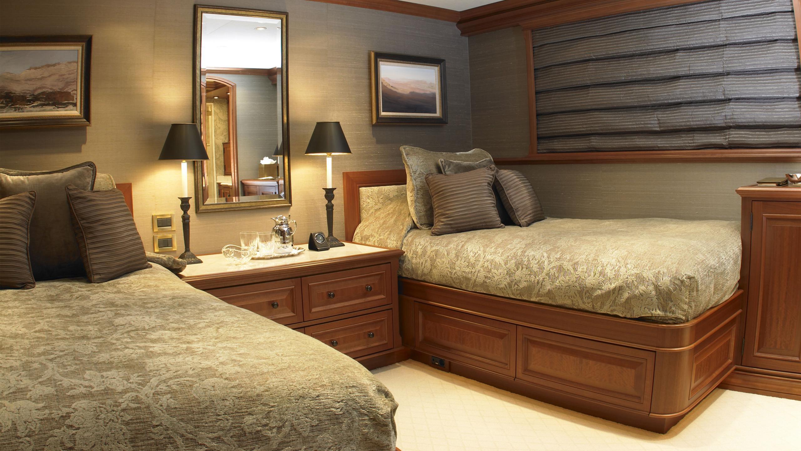 maghreb-v-yacht-twin-cabin