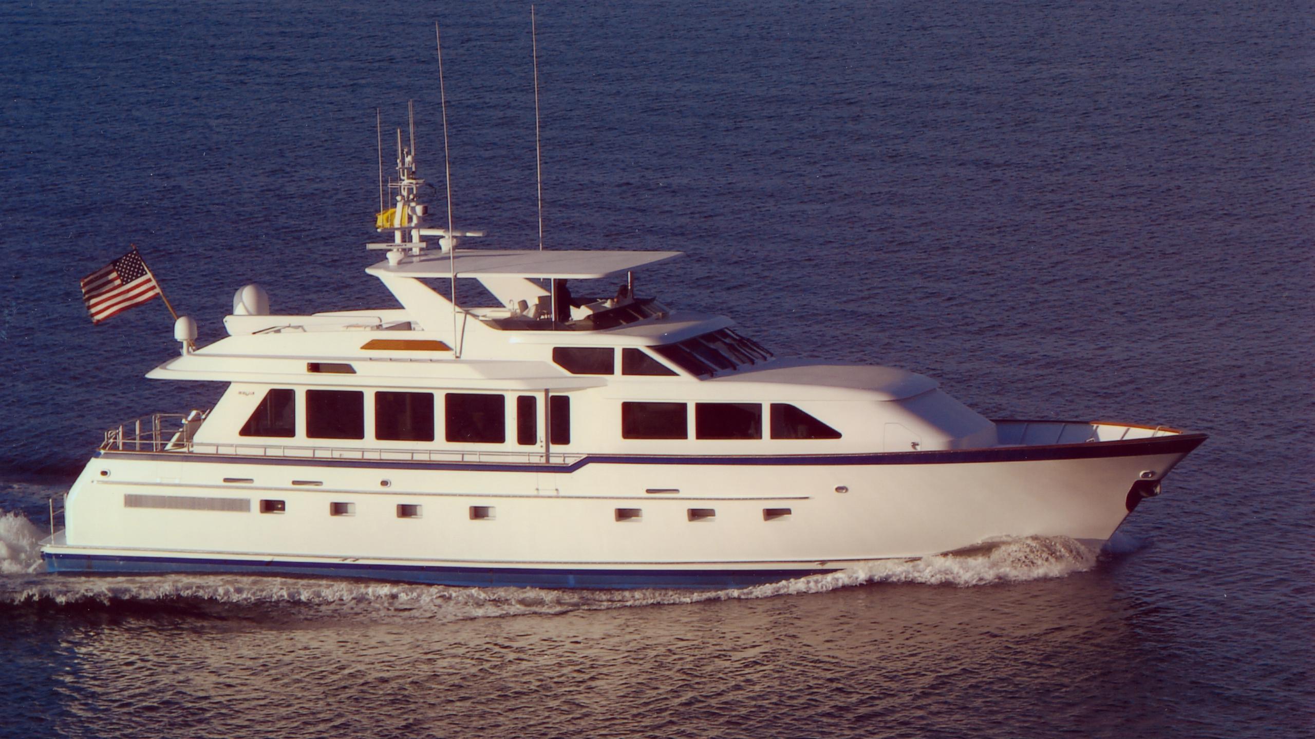 roamin-holiday-yacht-cruising