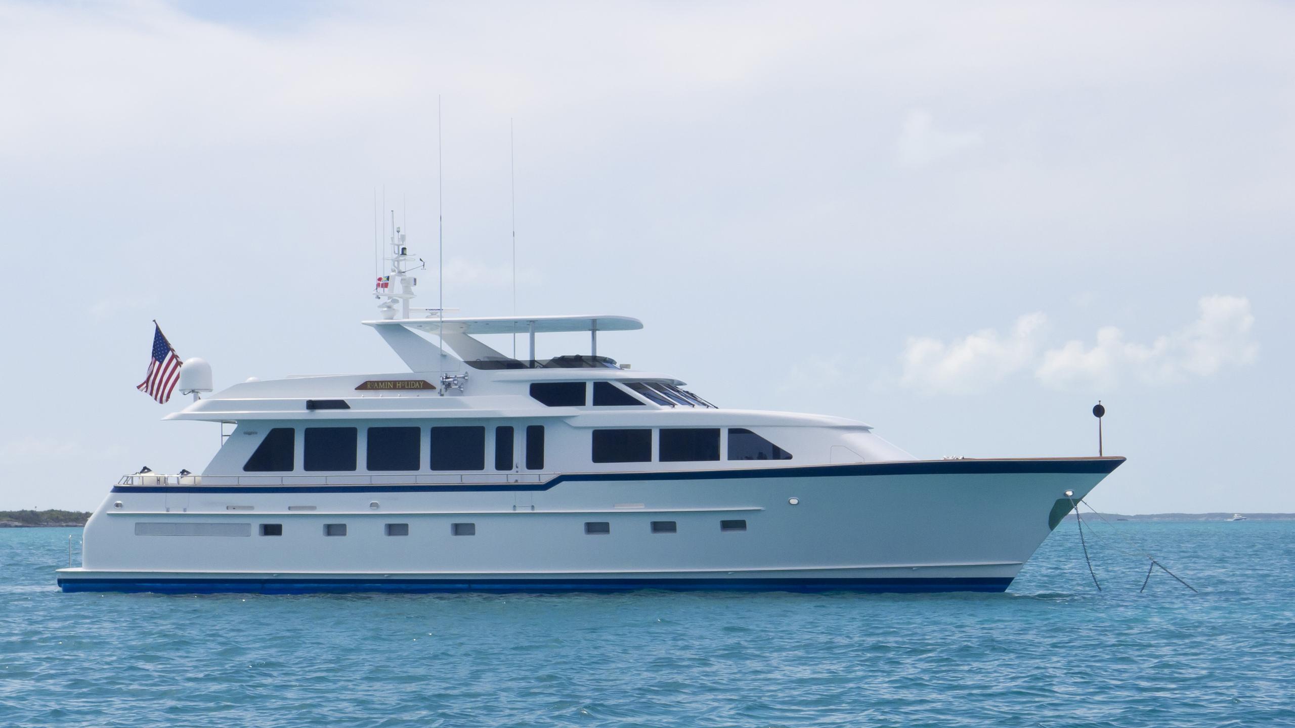 roamin-holiday-yacht-profile