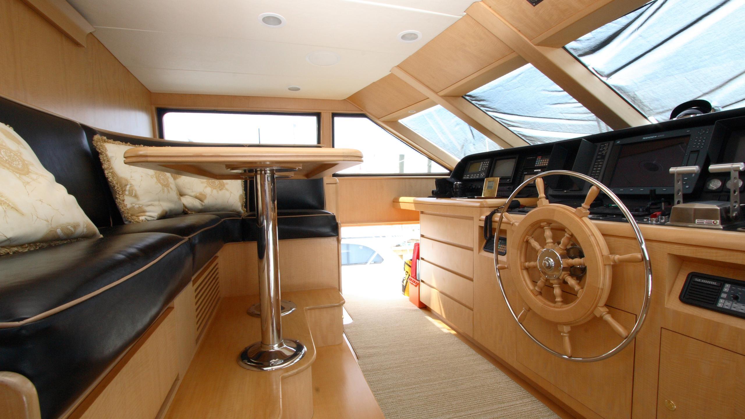 roamin-holiday-yacht-helm