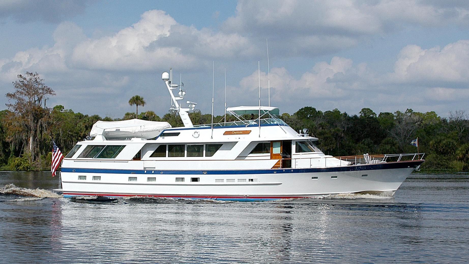 capricho-yacht-for-sale-profile