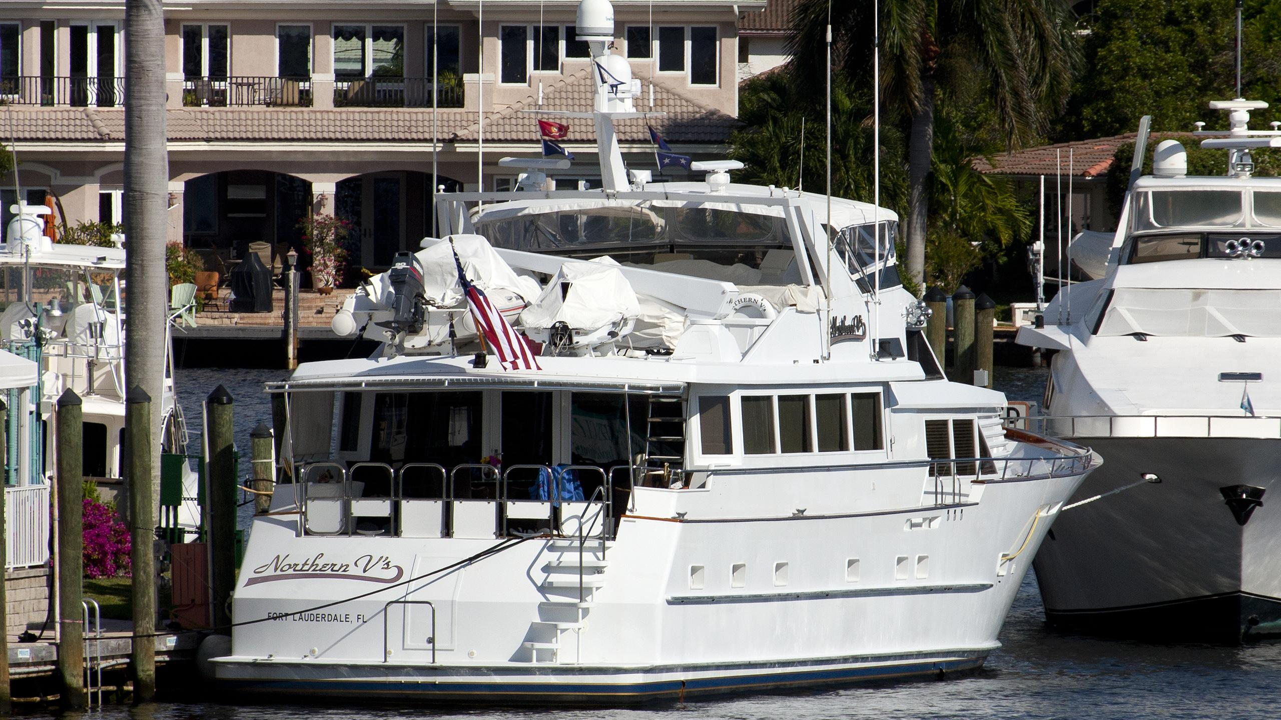 northern-vs-yacht-exterior