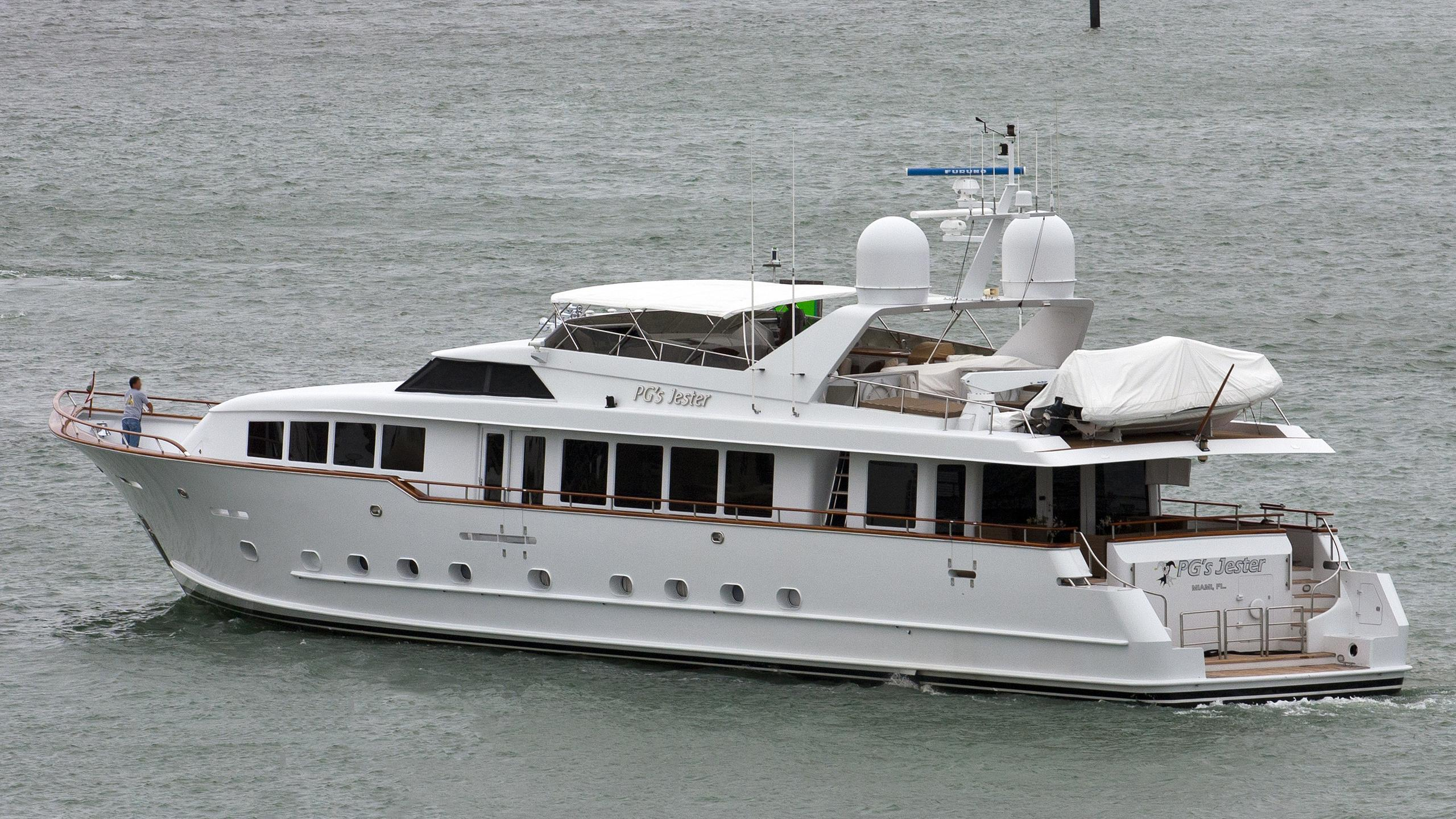 pgs-jester-yacht-exterior