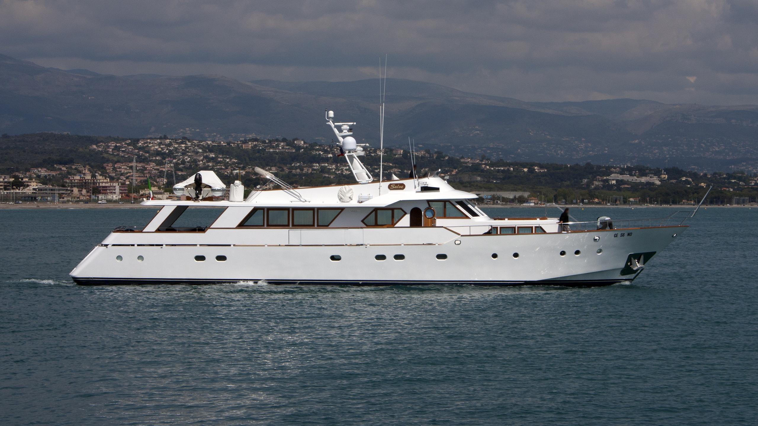 pokrov-yacht-exterior