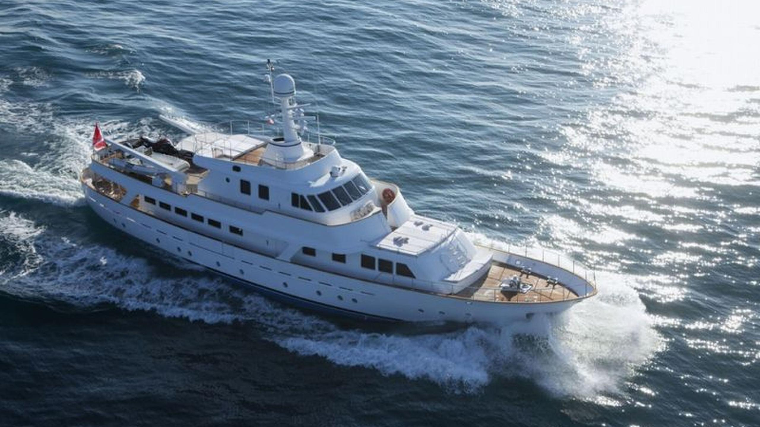 mizar-yacht-for-sale-profile