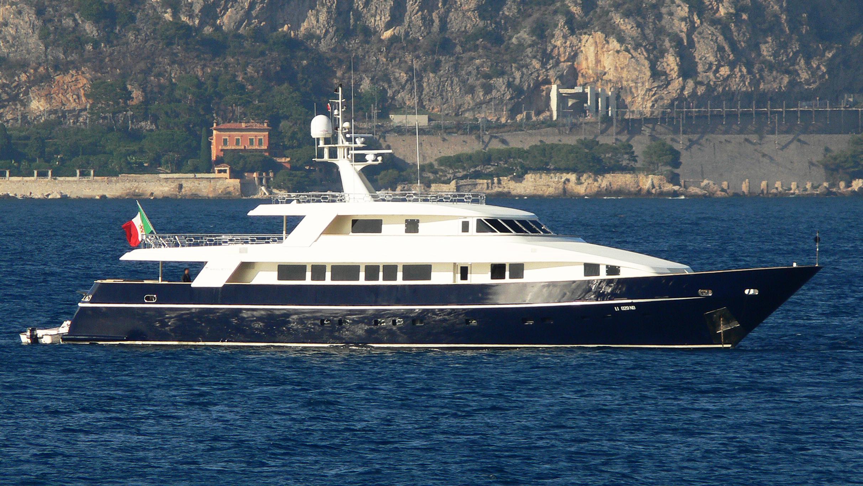 benedetta-2-yacht-exterior