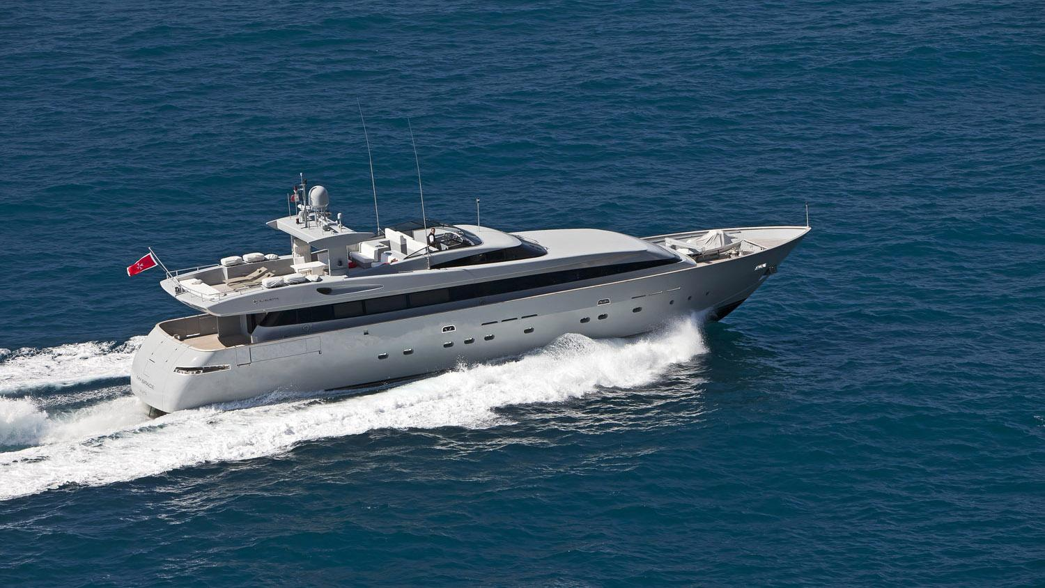 my-space-yacht-for-sale-profile