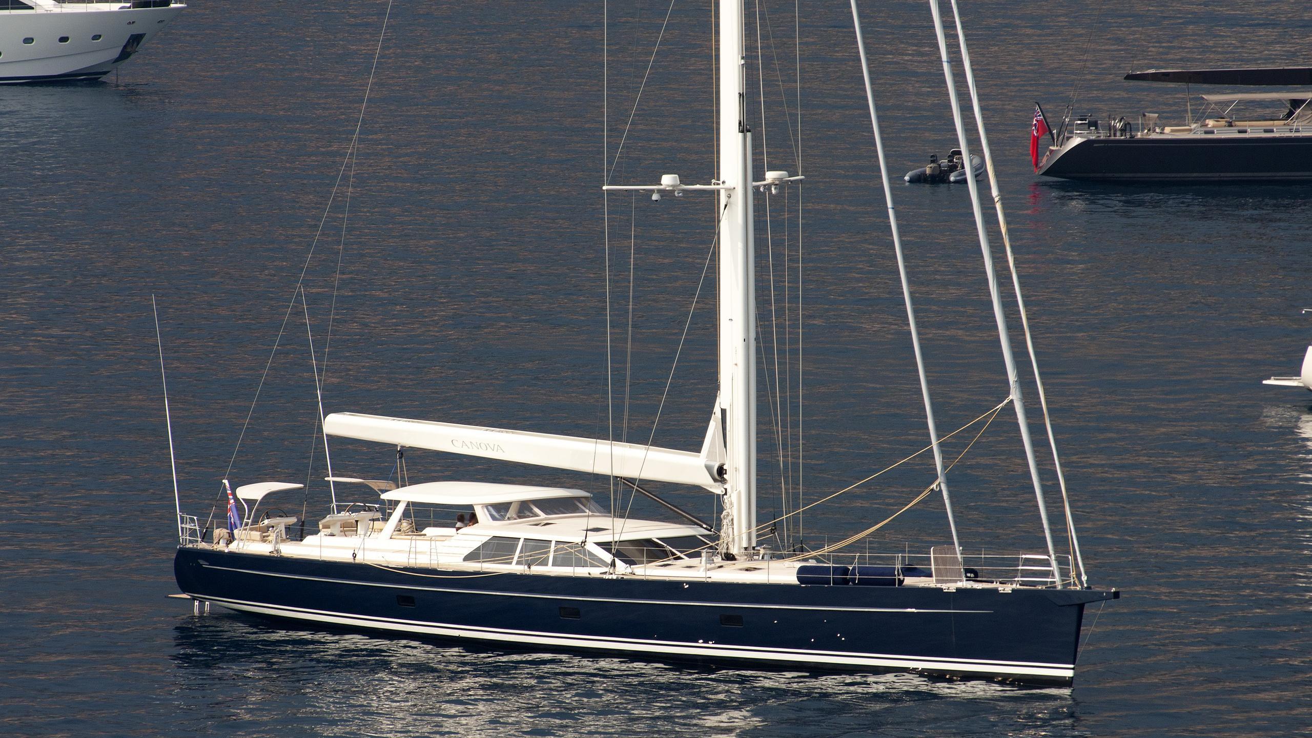 canova-yacht-exterior