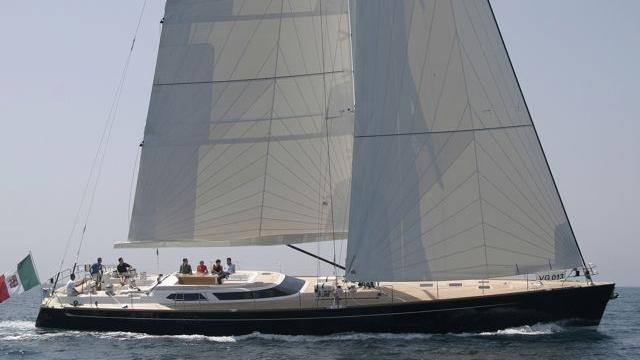 lady-g-yacht-for-sale-profile