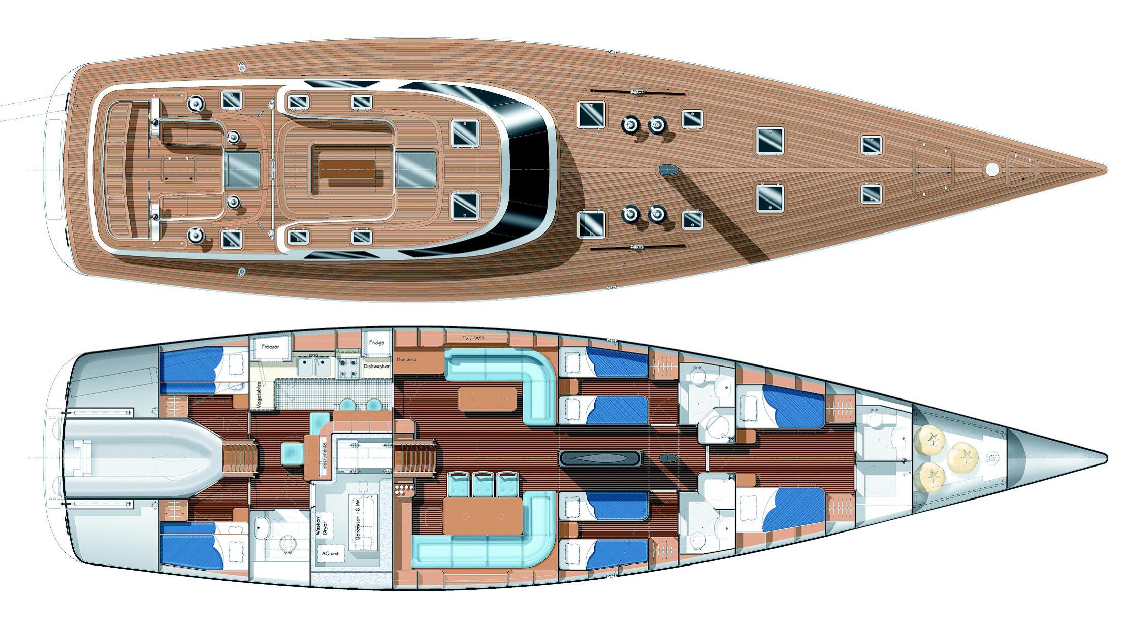 lady-g-yacht-ga