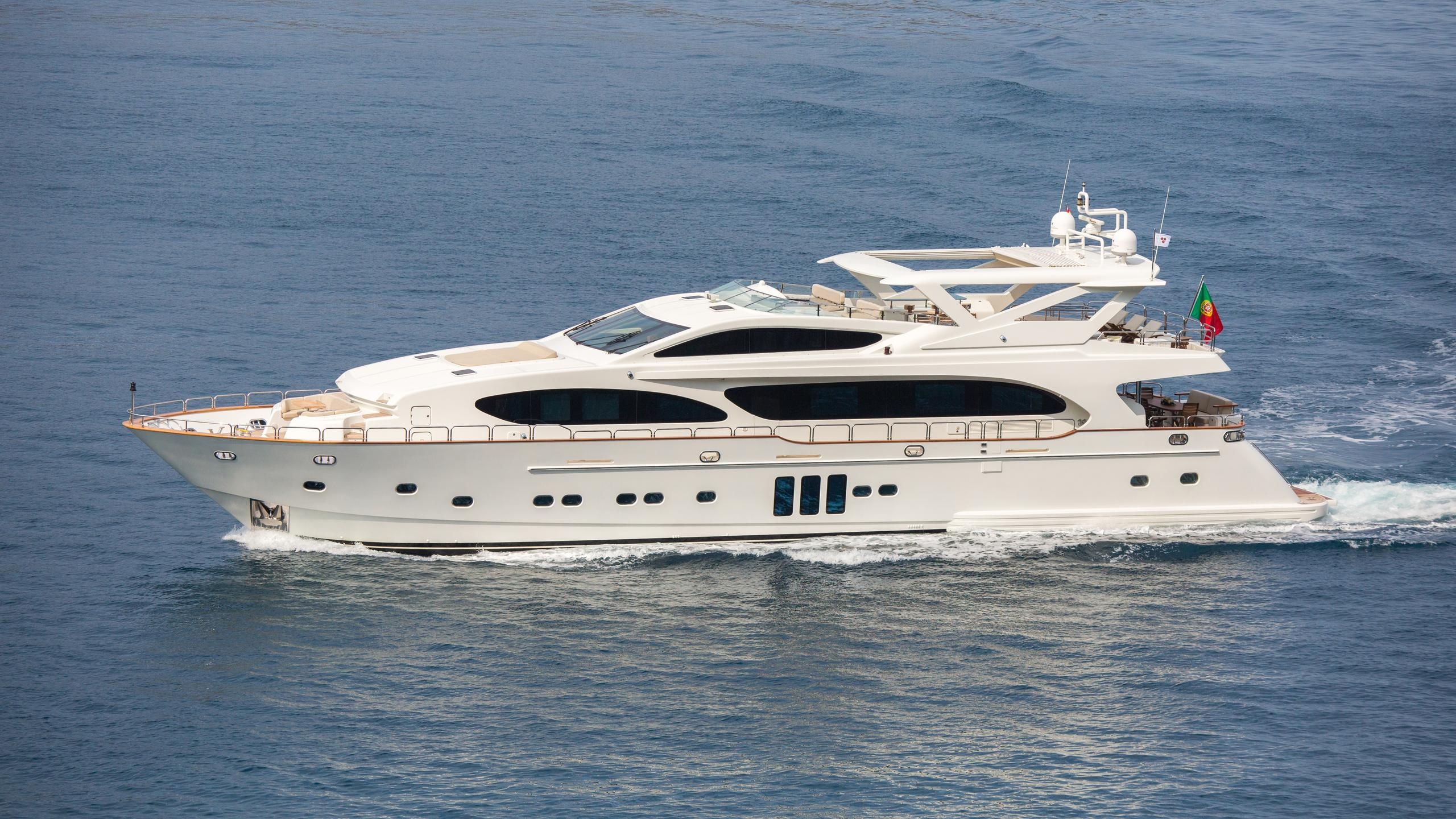 madness-yacht-for-sale-profile