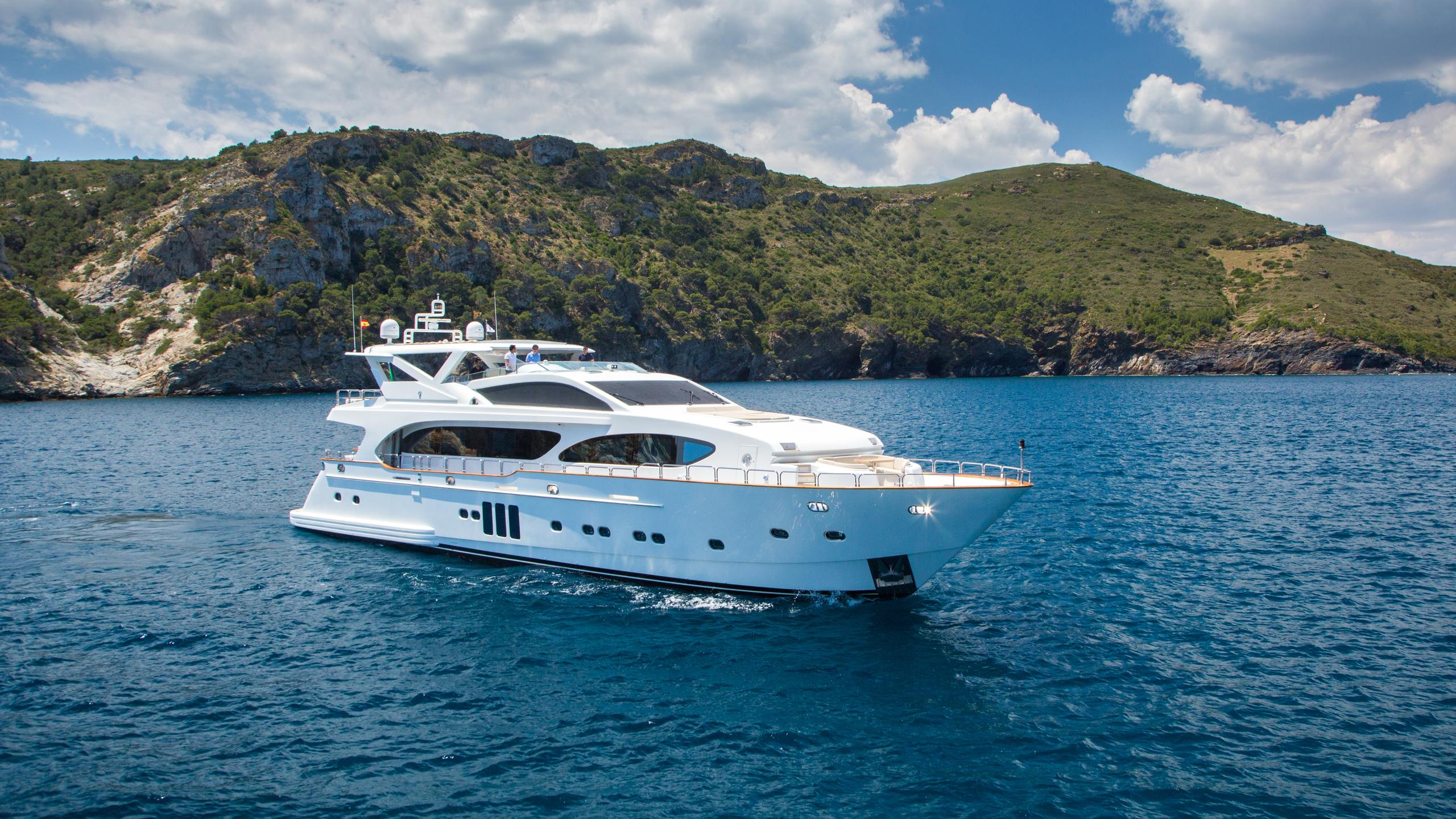madness-yacht-for-charter-profile