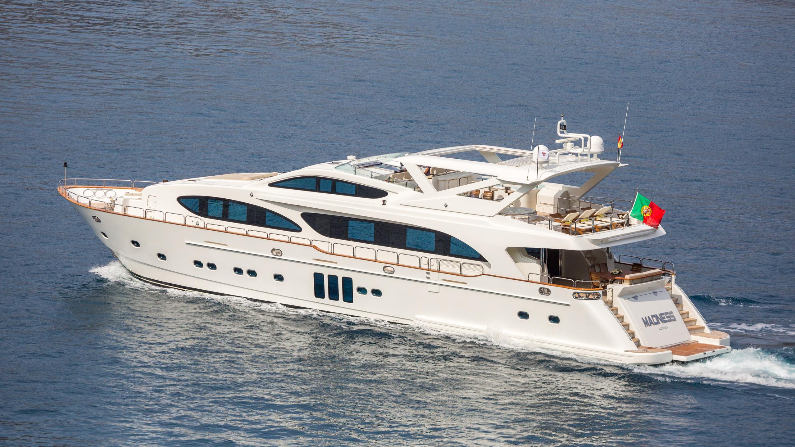 madness-yacht-profile