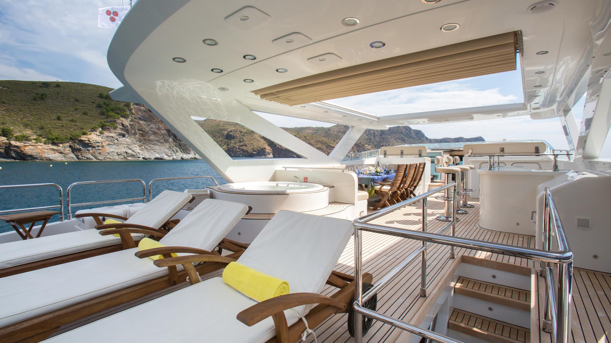 madness-yacht-sun-deck