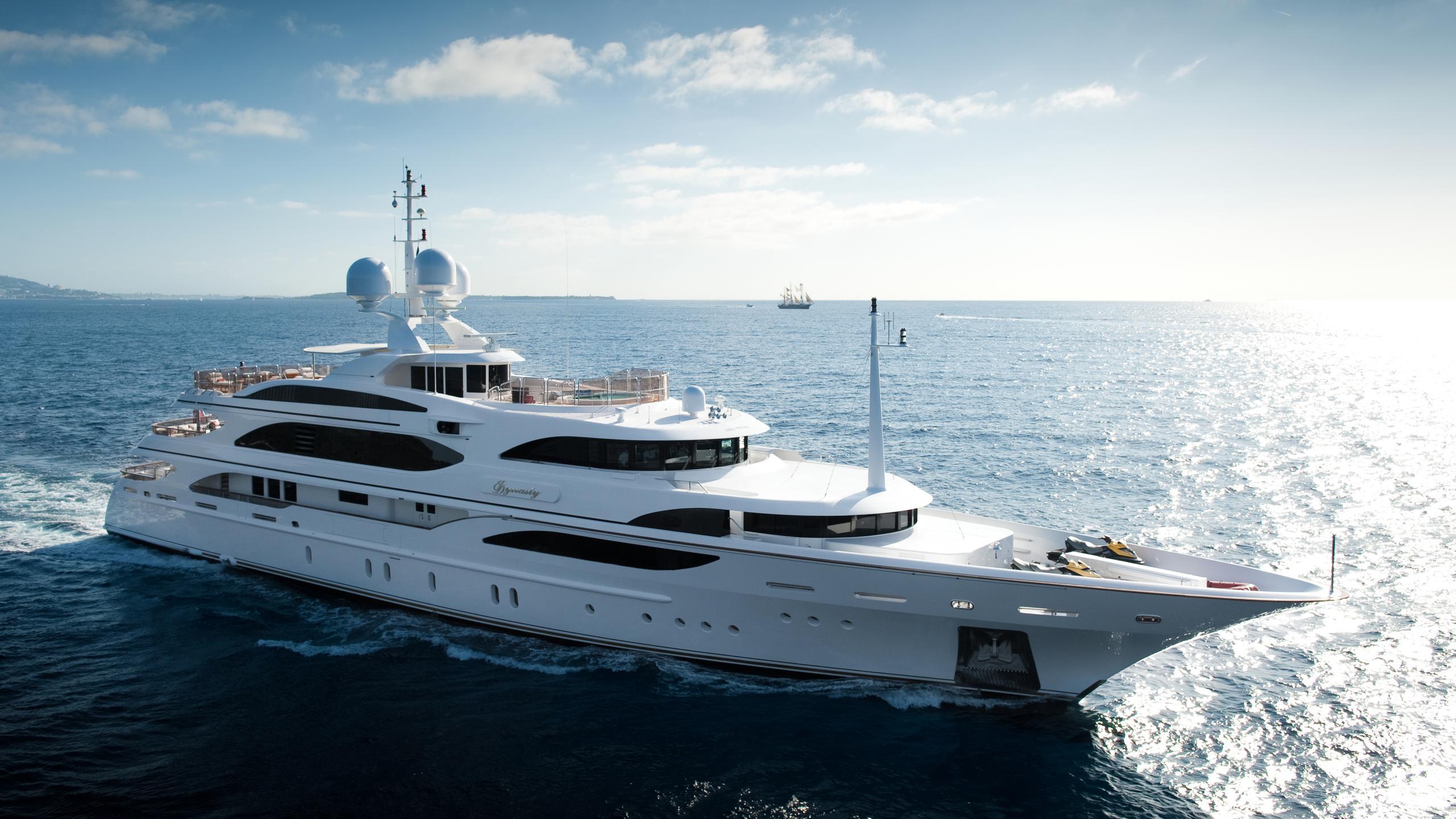 i-dynasty-yacht-profile