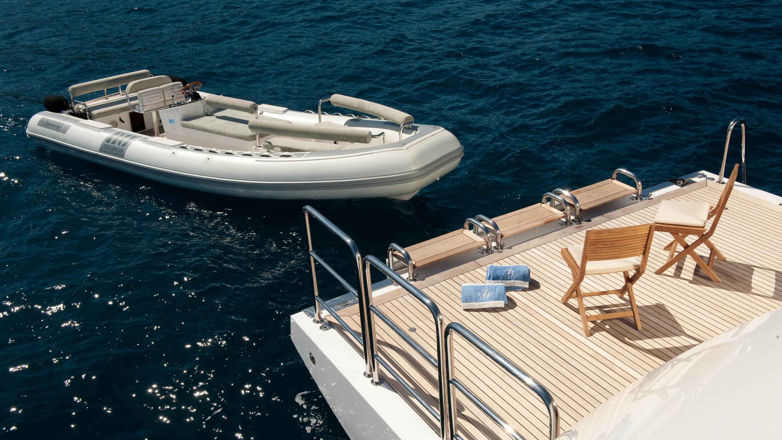 i-dynasty-yacht-tender